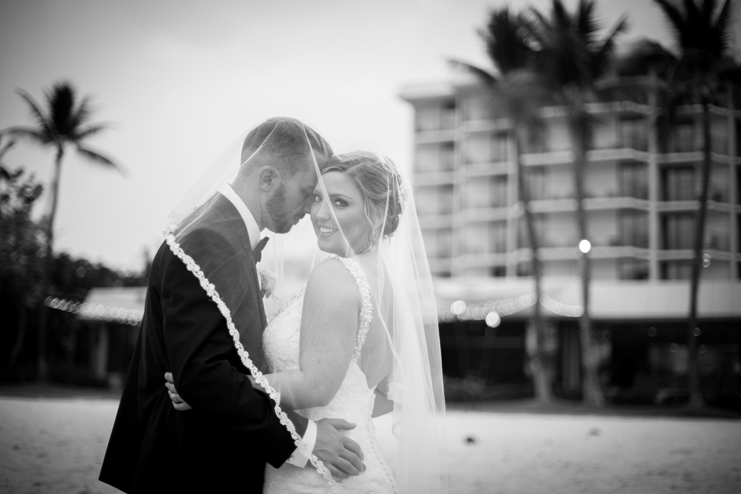 big island hawaii mauna lani resort wedding © kelilina photography 20160214181738-1.jpg