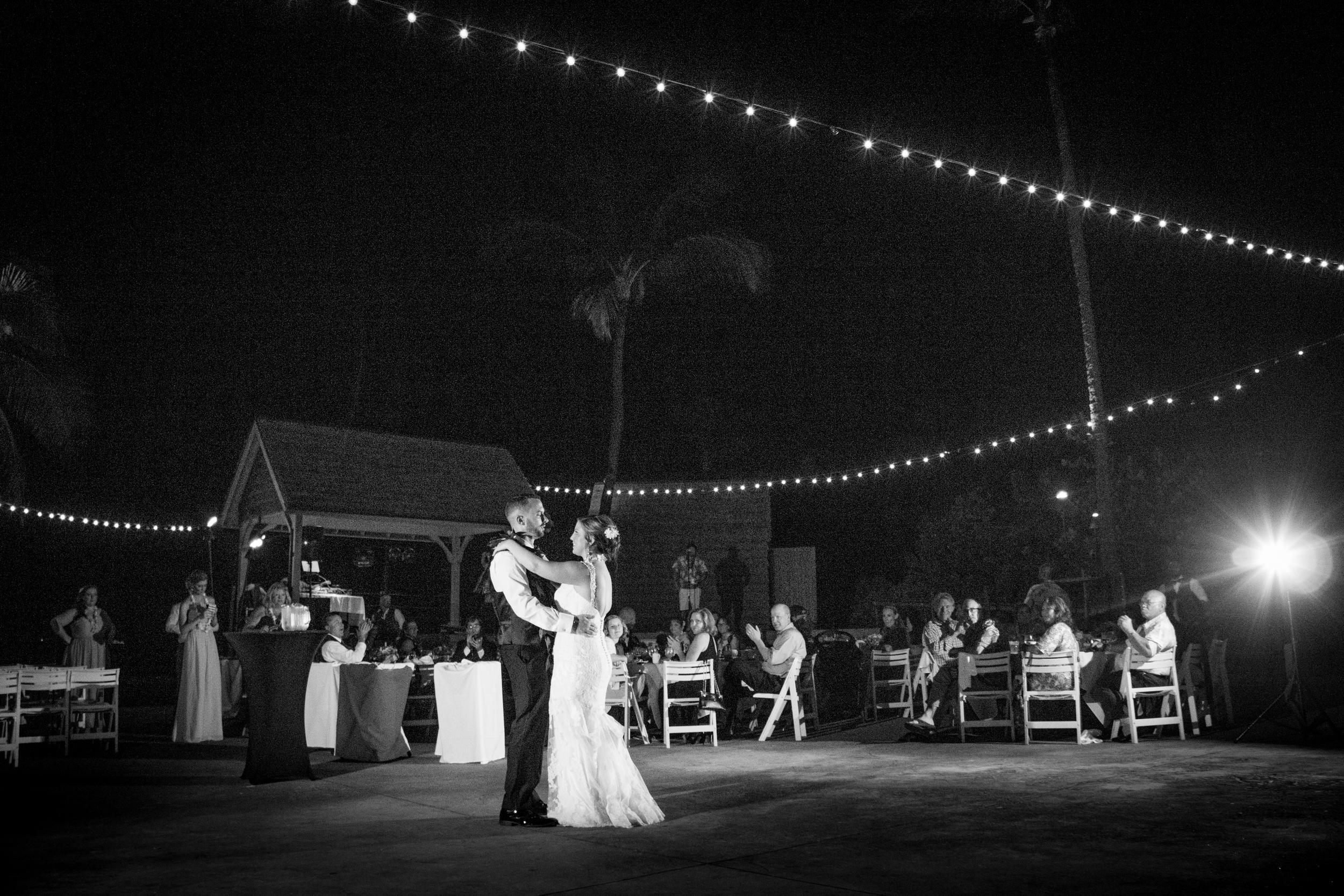 big island hawaii mauna lani resort wedding © kelilina photography 20160214195007-1.jpg