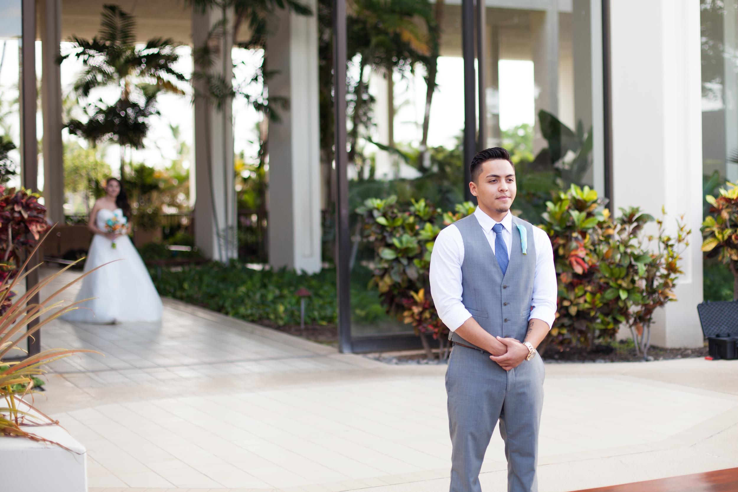 big island hawaii mauna lani resort wedding © kelilina photography 20160523175533-1.jpg