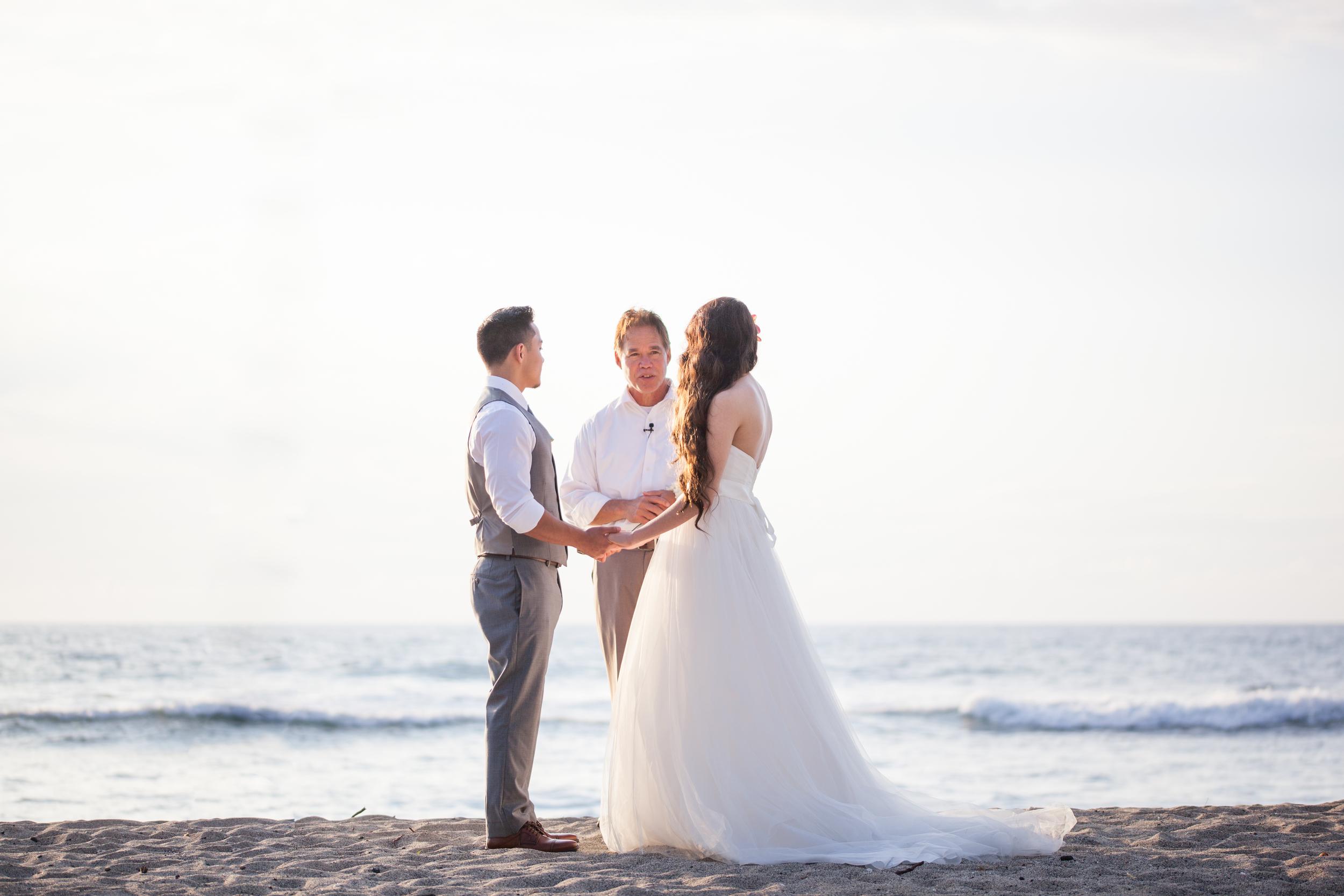 big island hawaii mauna lani resort wedding © kelilina photography 20160523181842-1.jpg