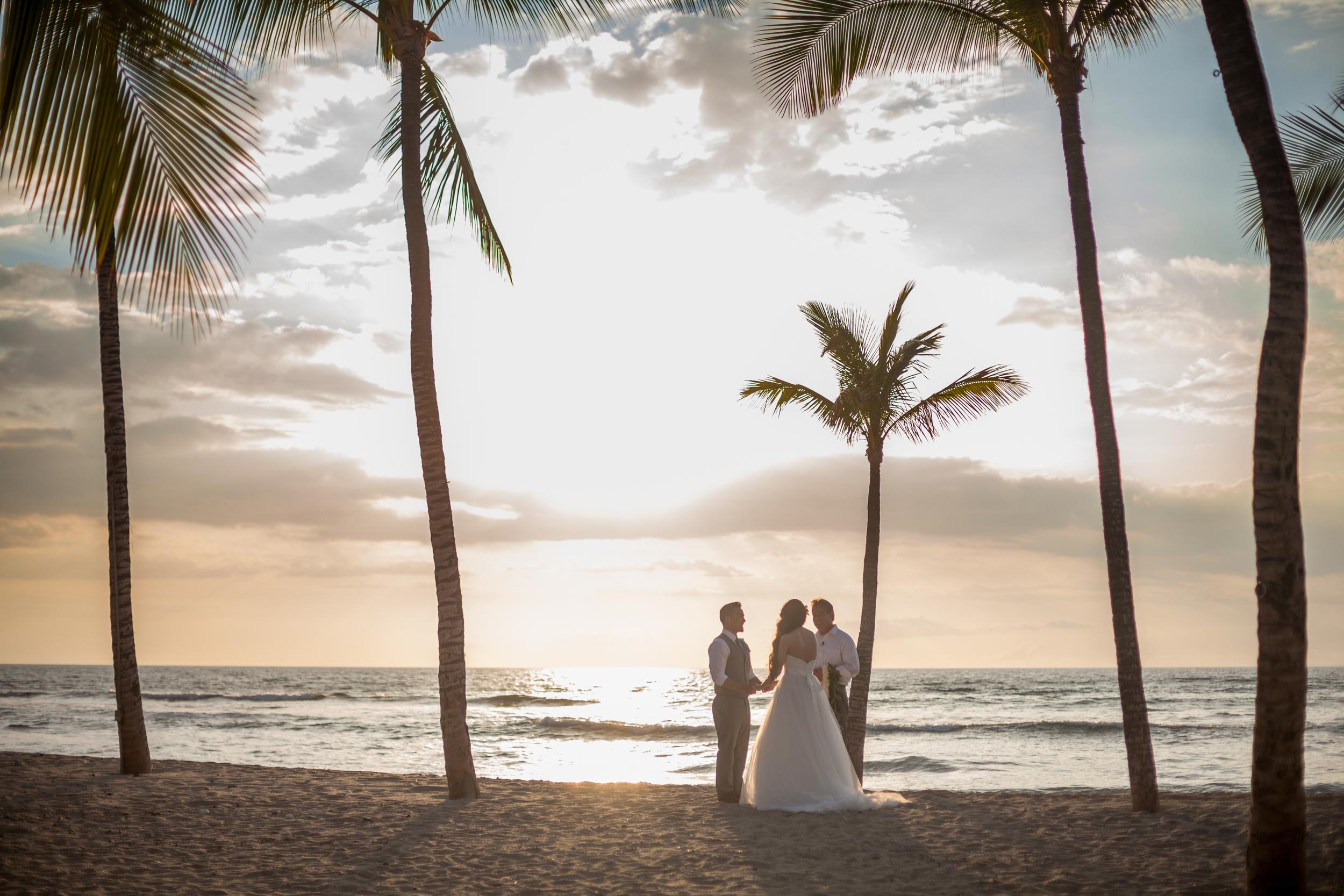big island hawaii mauna lani resort wedding © kelilina photography 20160523181912-1.jpg