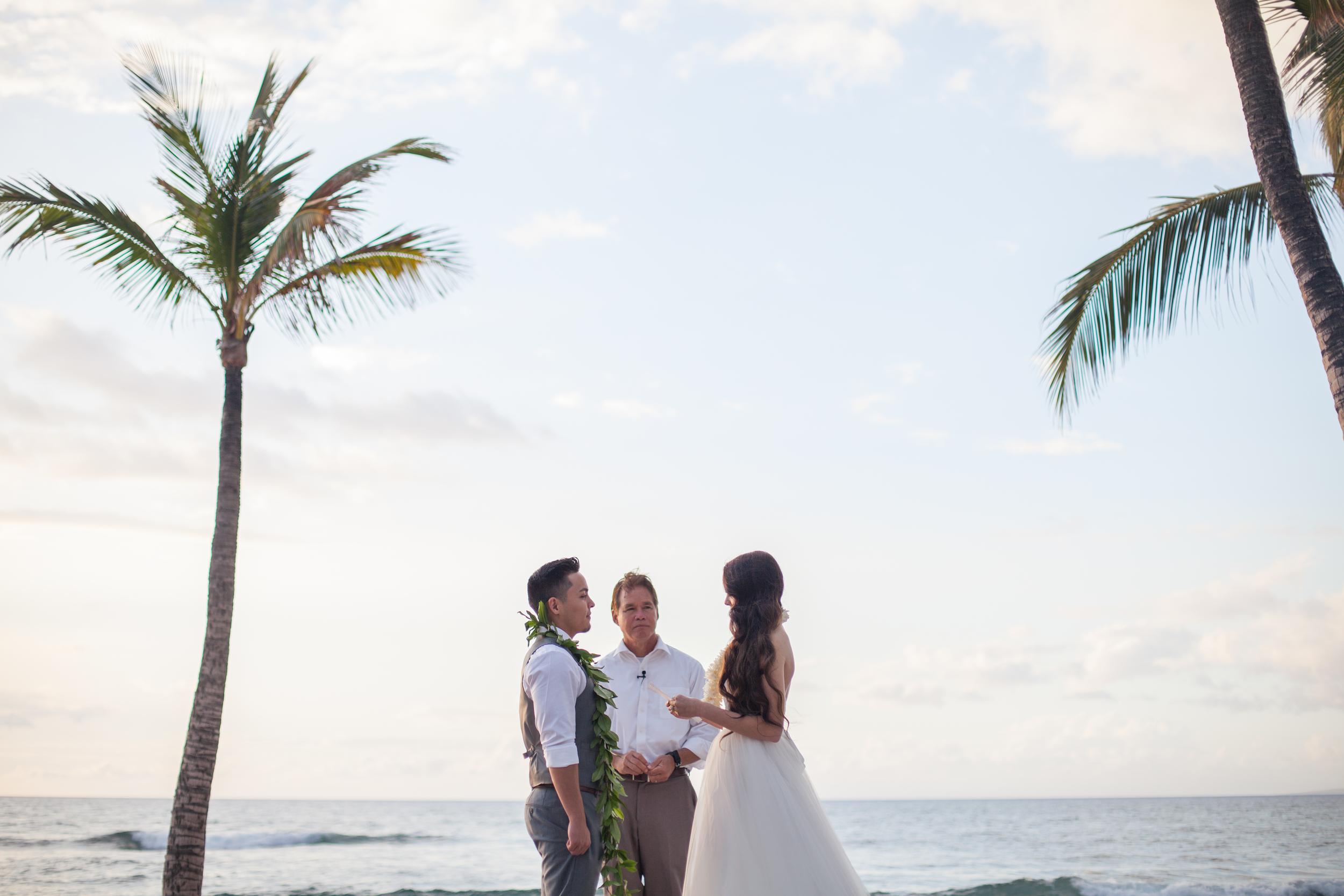big island hawaii mauna lani resort wedding © kelilina photography 20160523183327-1.jpg