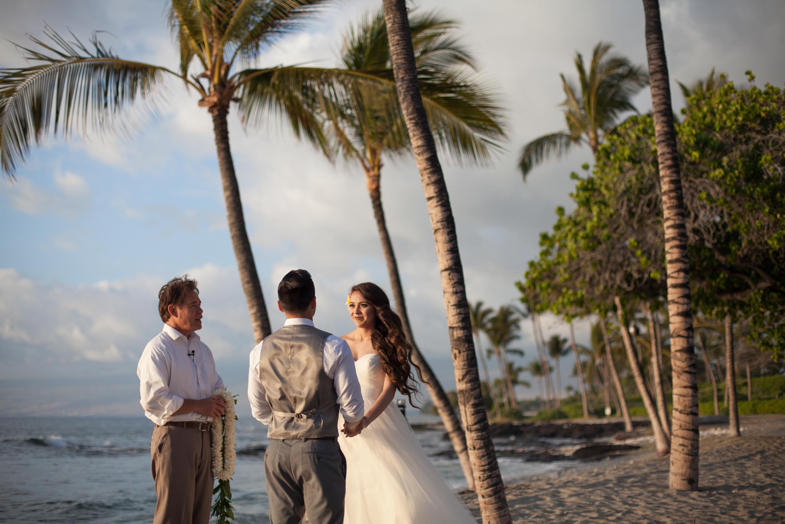 big island hawaii mauna lani resort wedding © kelilina photography 20160523182112-1.jpg