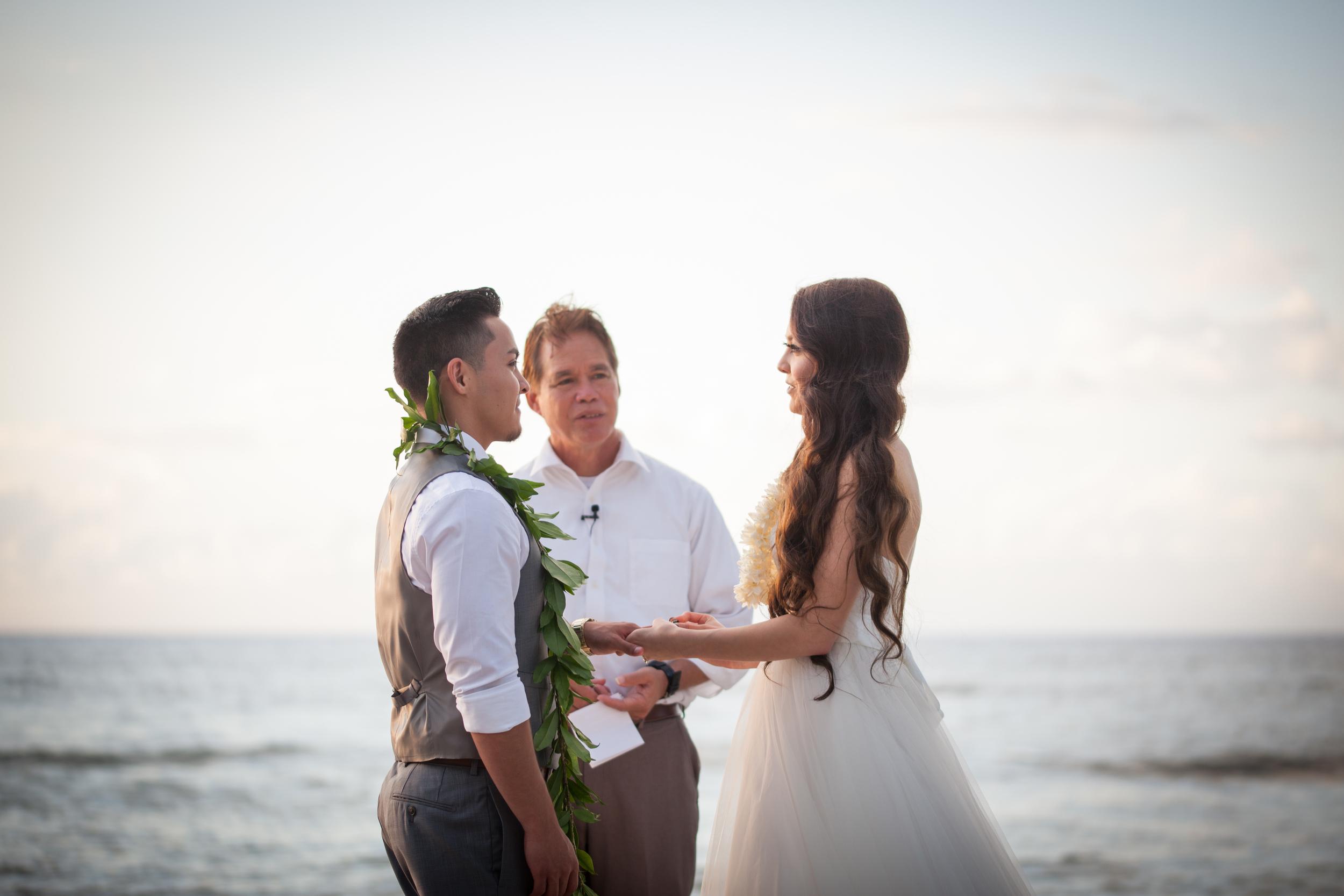 big island hawaii mauna lani resort wedding © kelilina photography 20160523183536-1.jpg