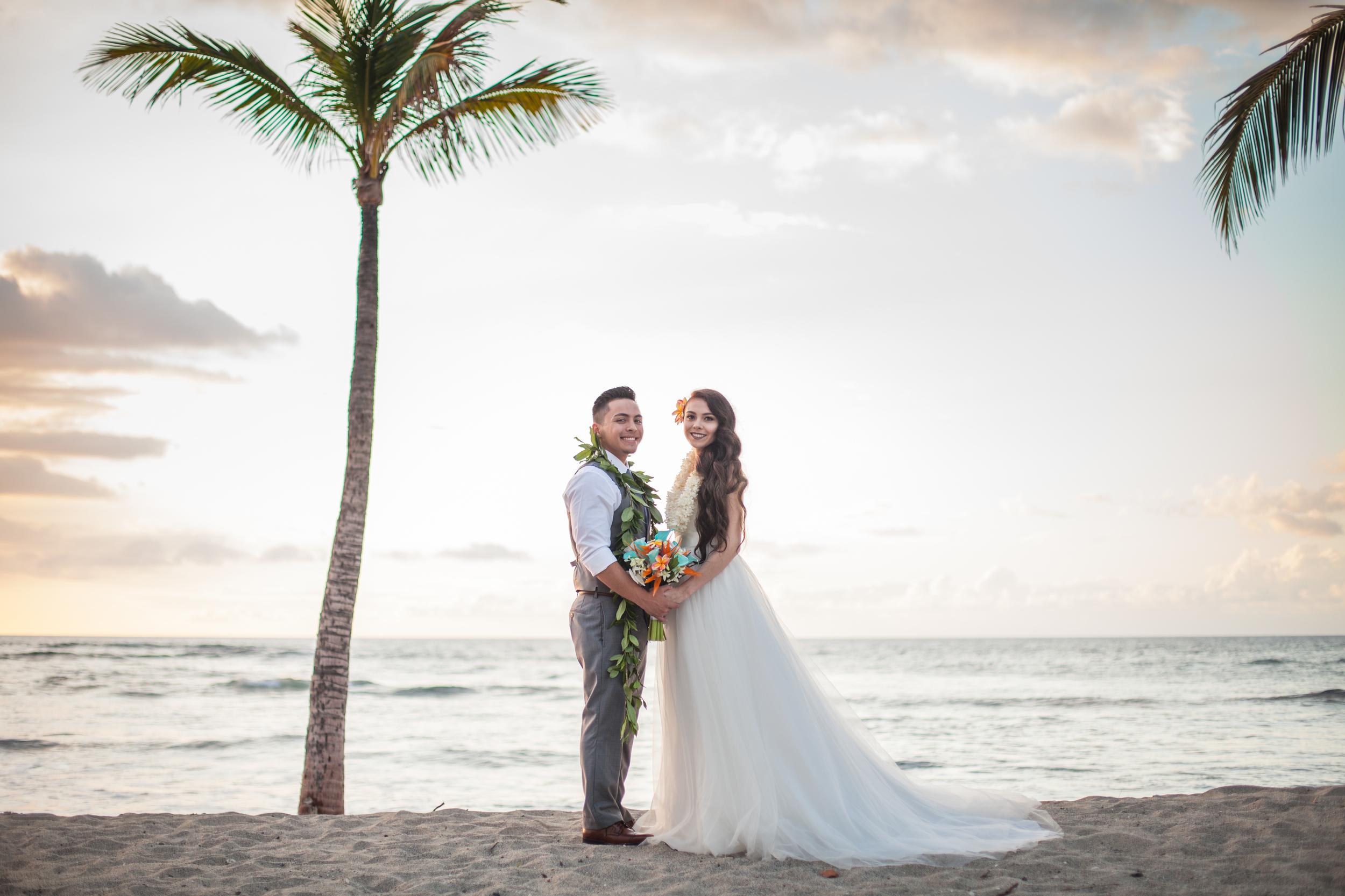 big island hawaii mauna lani resort wedding © kelilina photography 20160523184102-1.jpg