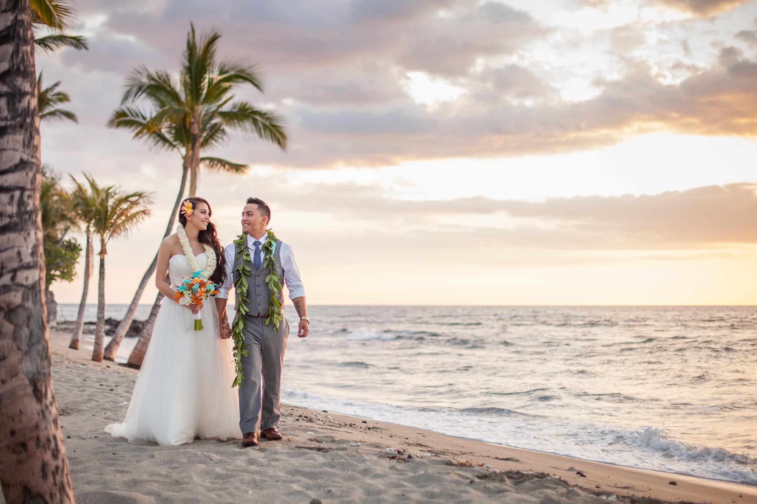 big island hawaii mauna lani resort wedding © kelilina photography 20160523184233-1.jpg