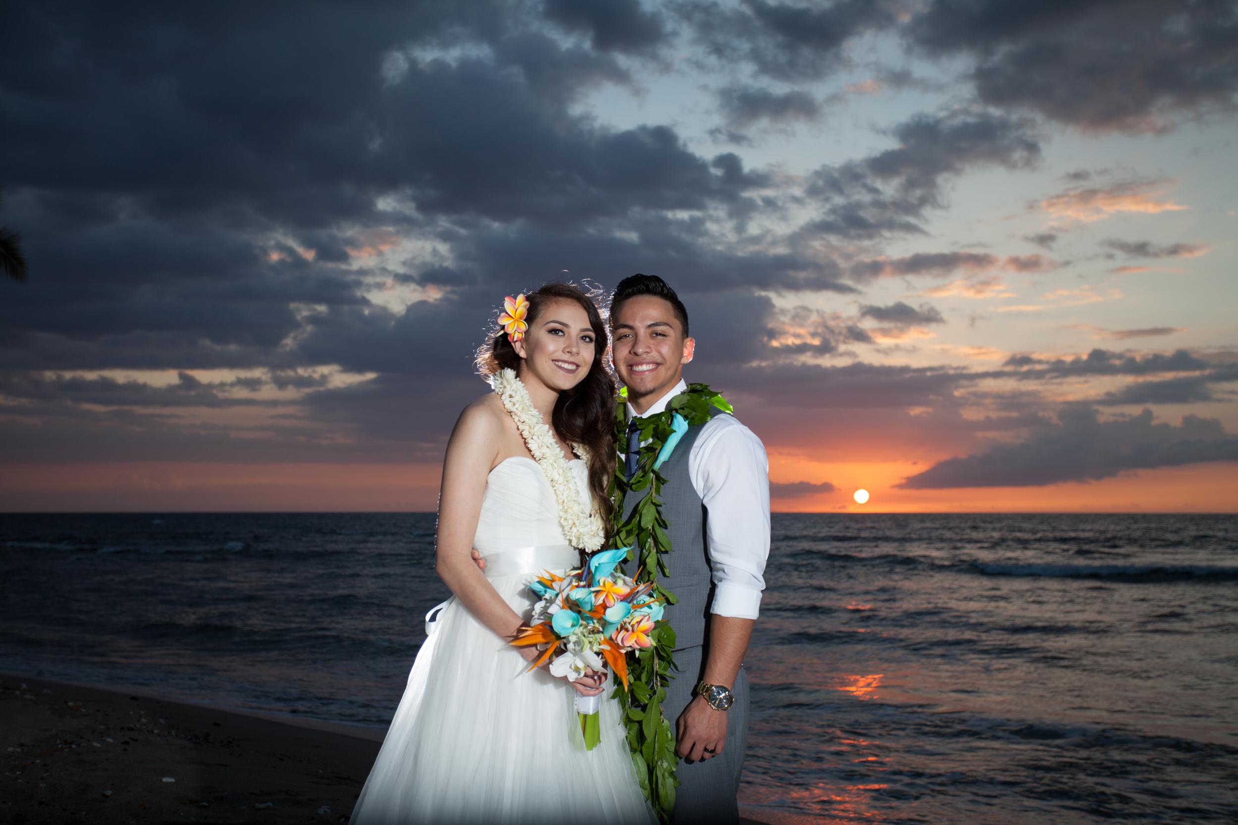 big island hawaii mauna lani resort wedding © kelilina photography 20160523185257-1.jpg