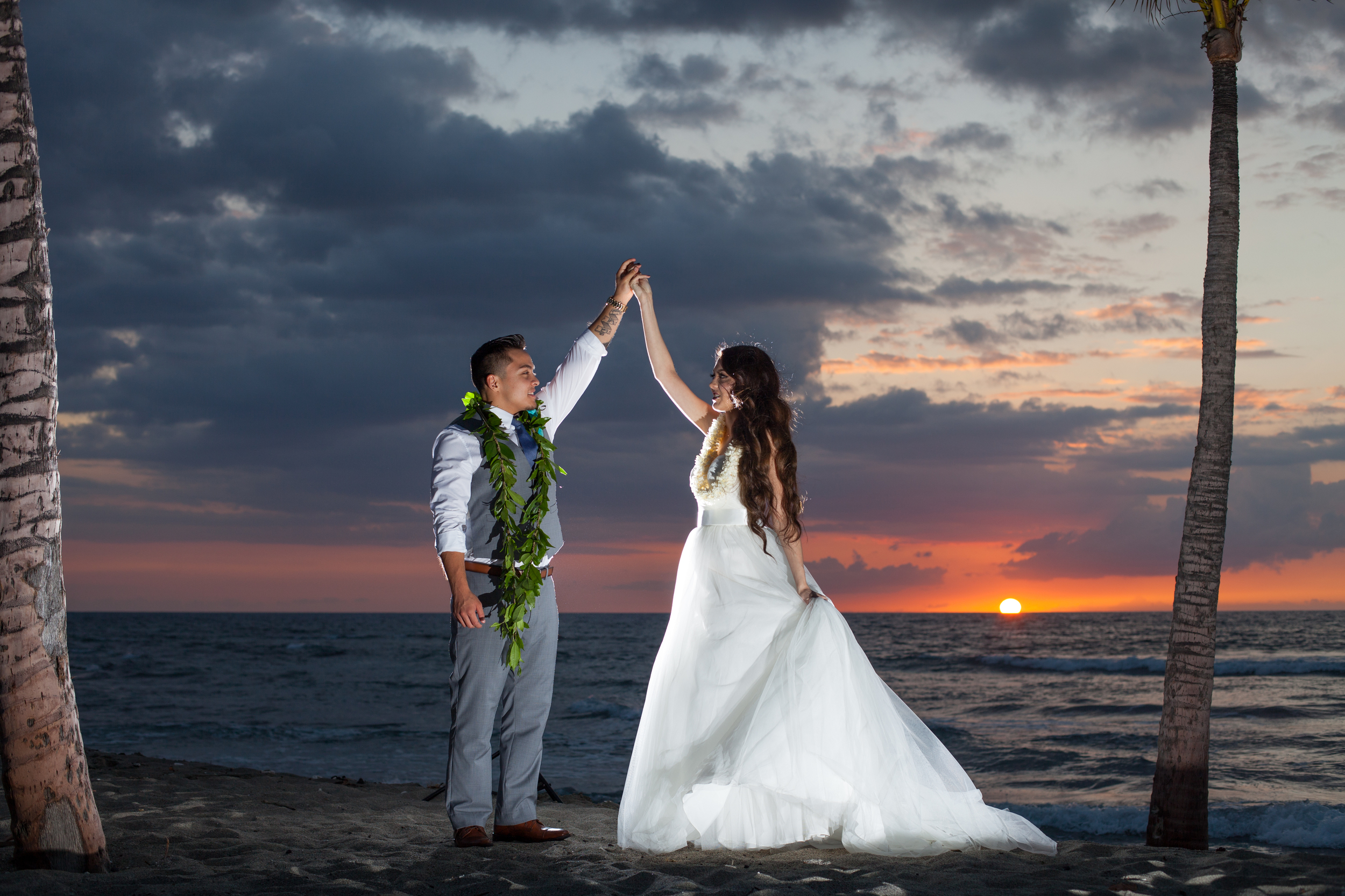 big island hawaii mauna lani resort wedding © kelilina photography 20160523185544-1.jpg