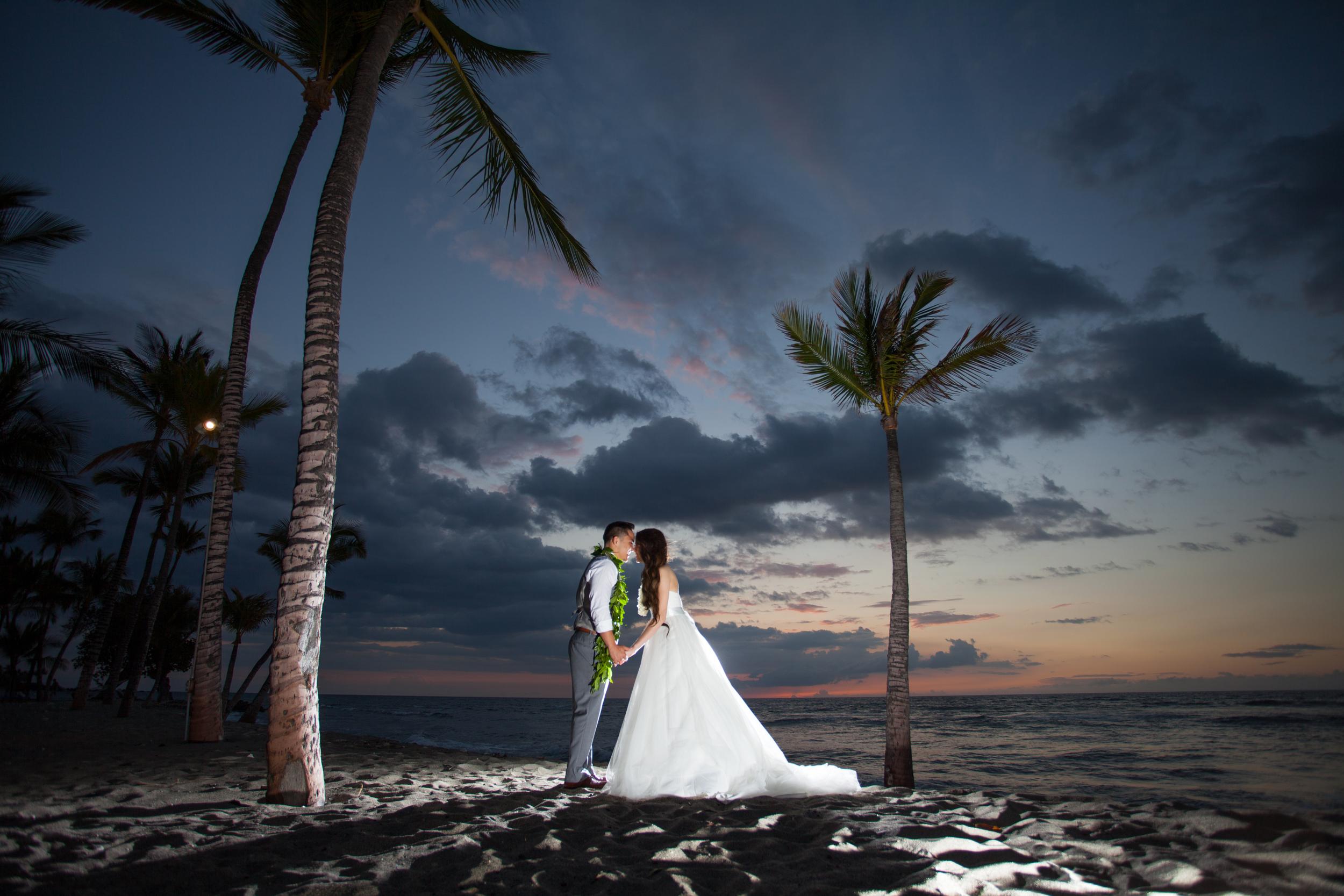 big island hawaii mauna lani resort wedding © kelilina photography 20160523190020-1.jpg