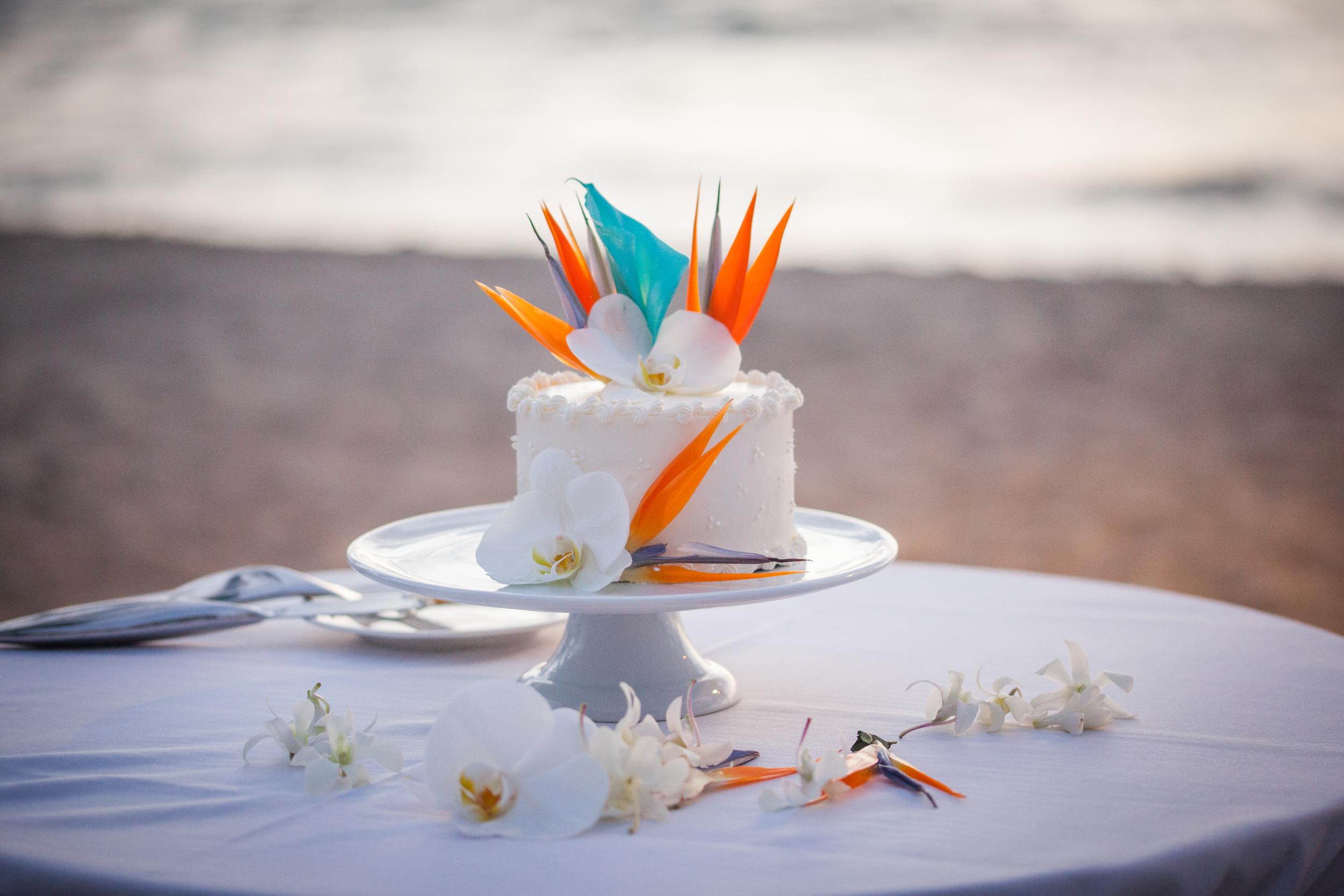 big island hawaii mauna lani resort wedding © kelilina photography 20160523190918-1.jpg