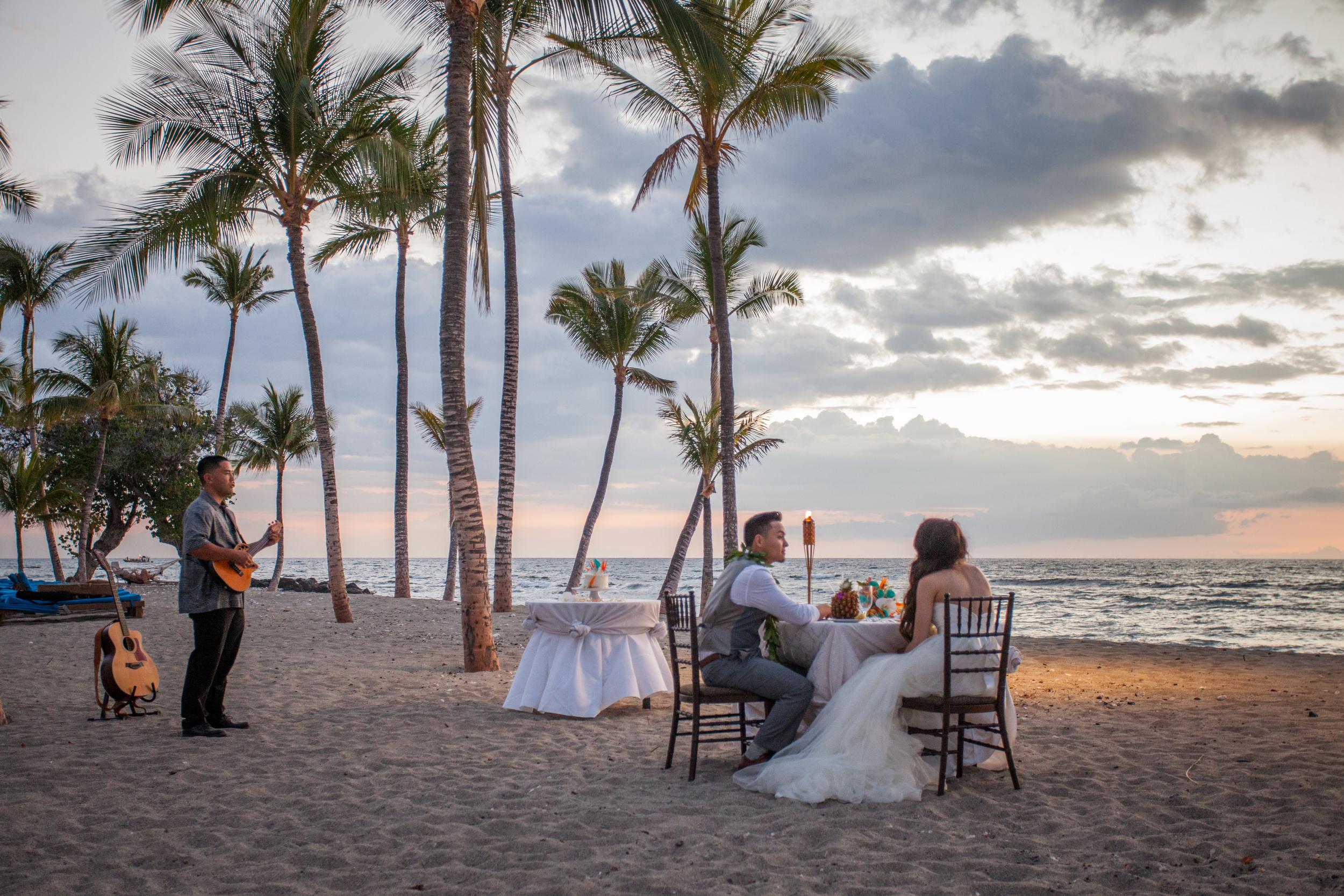big island hawaii mauna lani resort wedding © kelilina photography 20160523191057-1.jpg