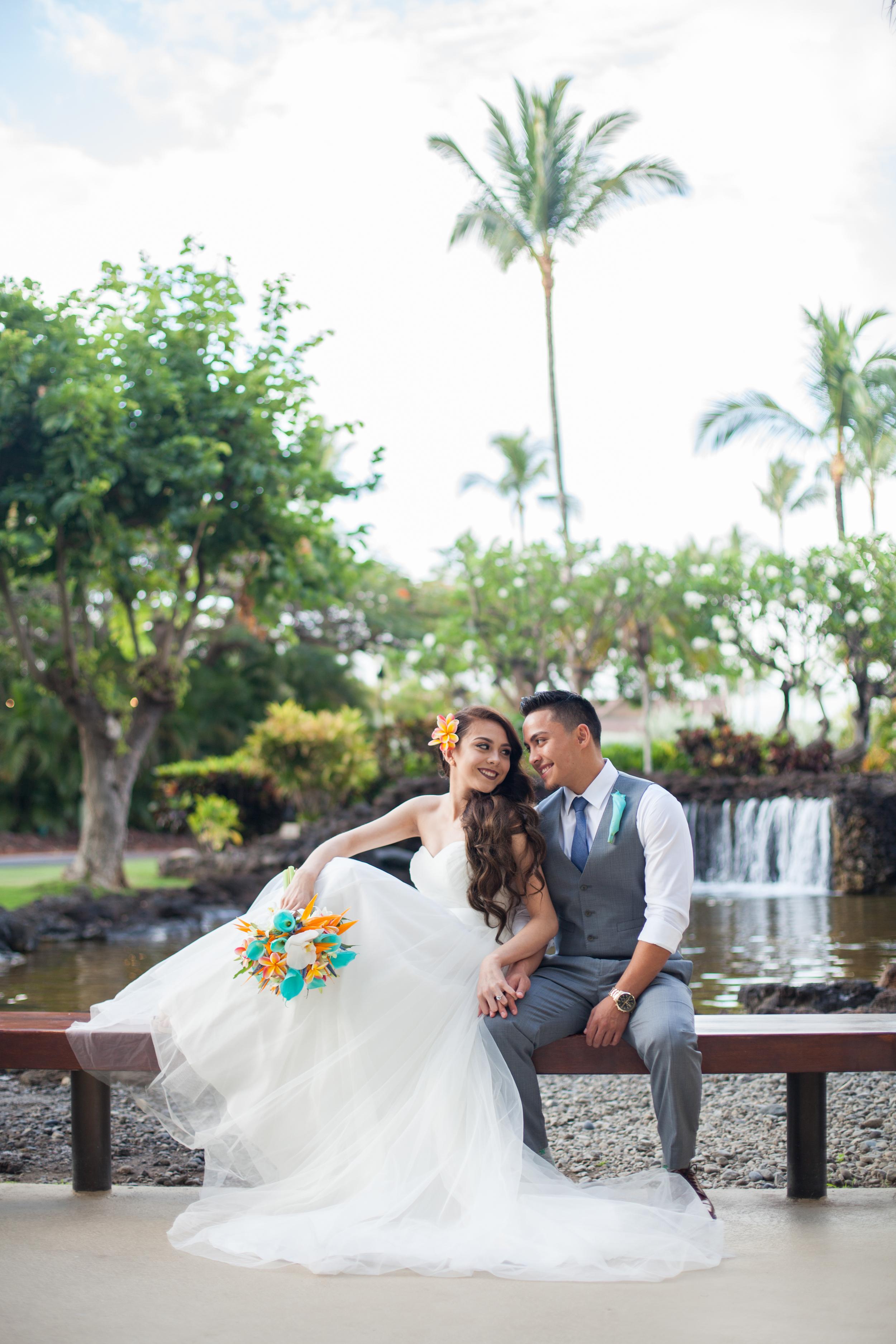 big island hawaii mauna lani resort wedding © kelilina photography 20160523180107-1.jpg