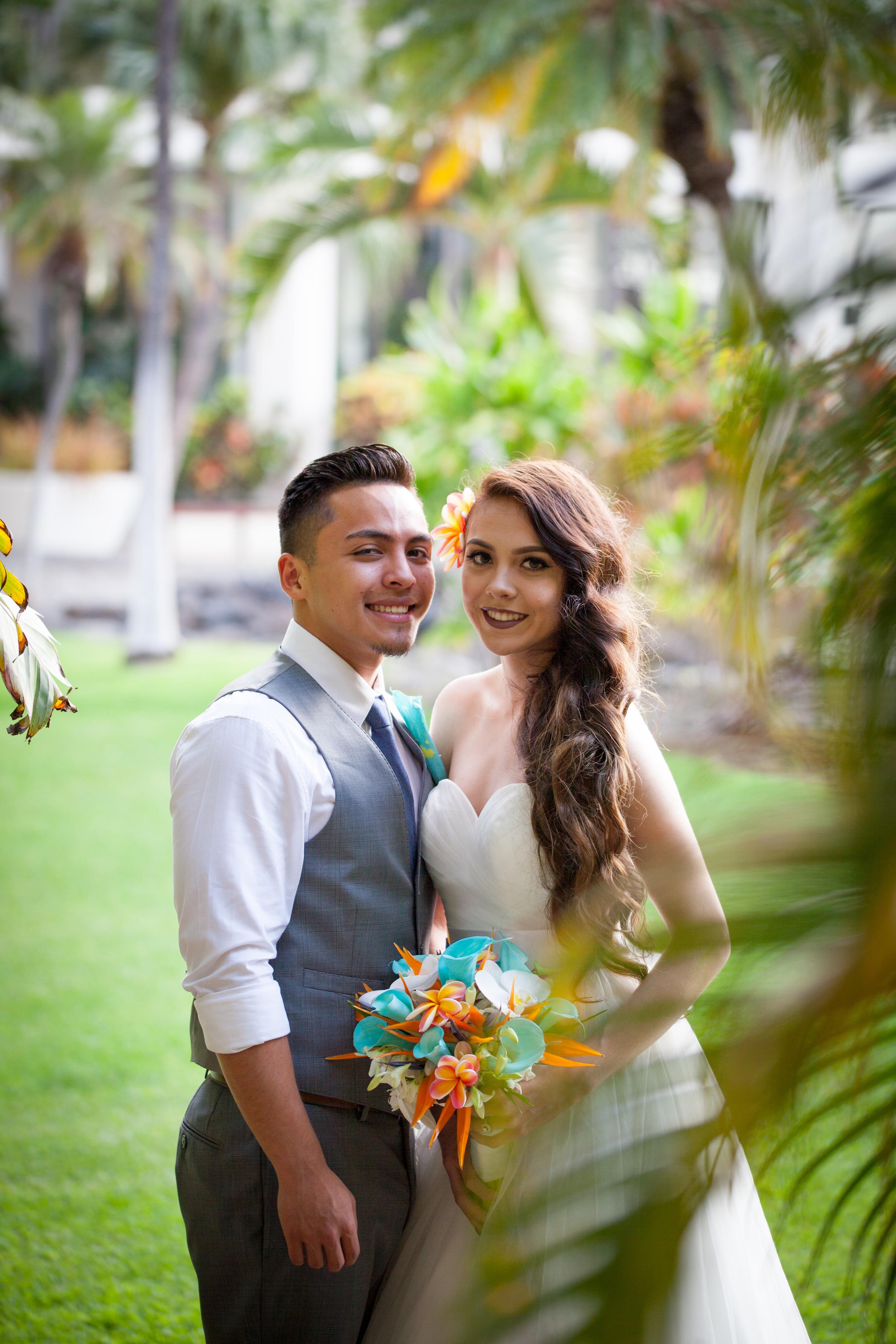 big island hawaii mauna lani resort wedding © kelilina photography 20160523180407-1.jpg