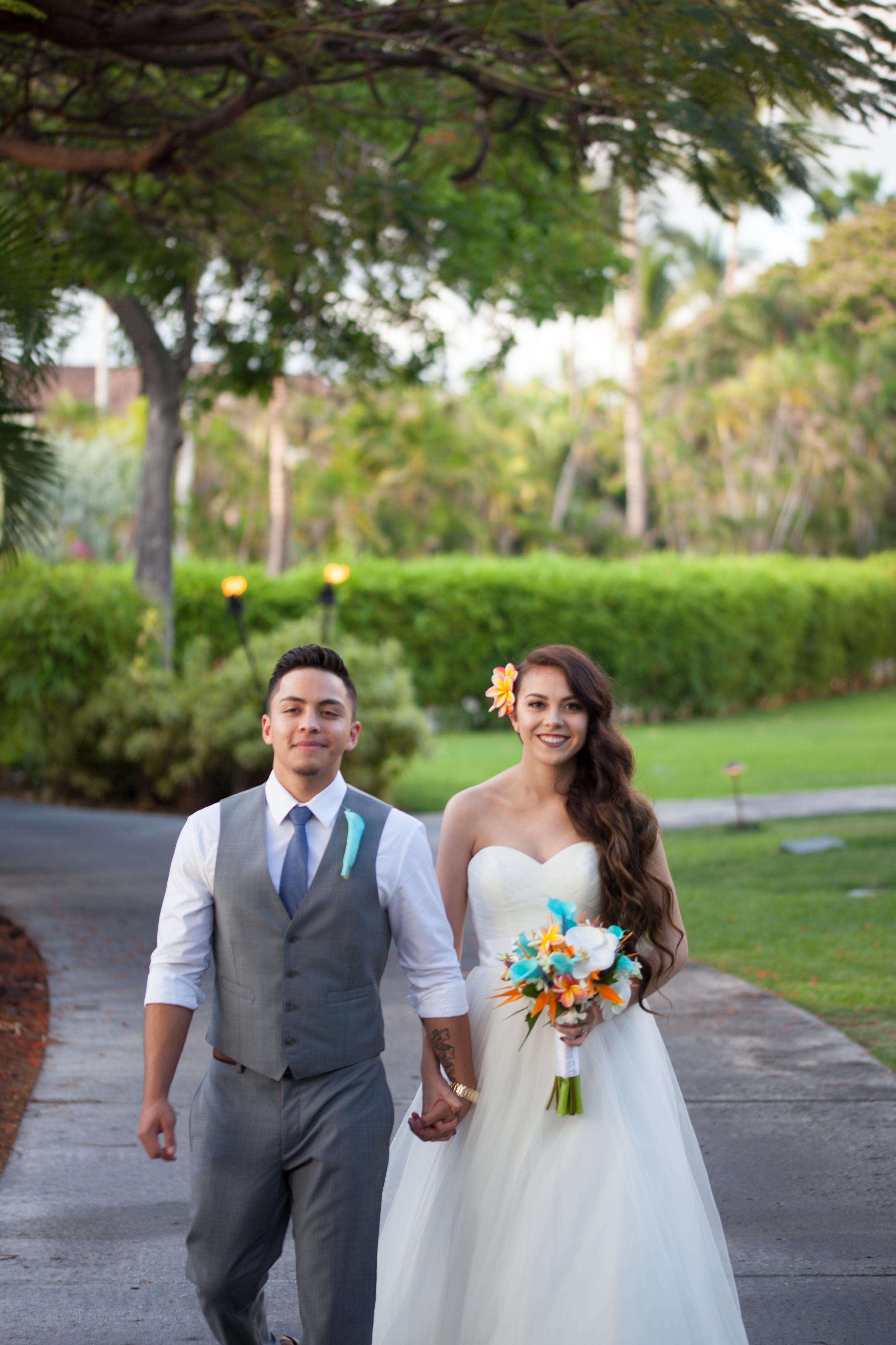 big island hawaii mauna lani resort wedding © kelilina photography 20160523181211-1.jpg