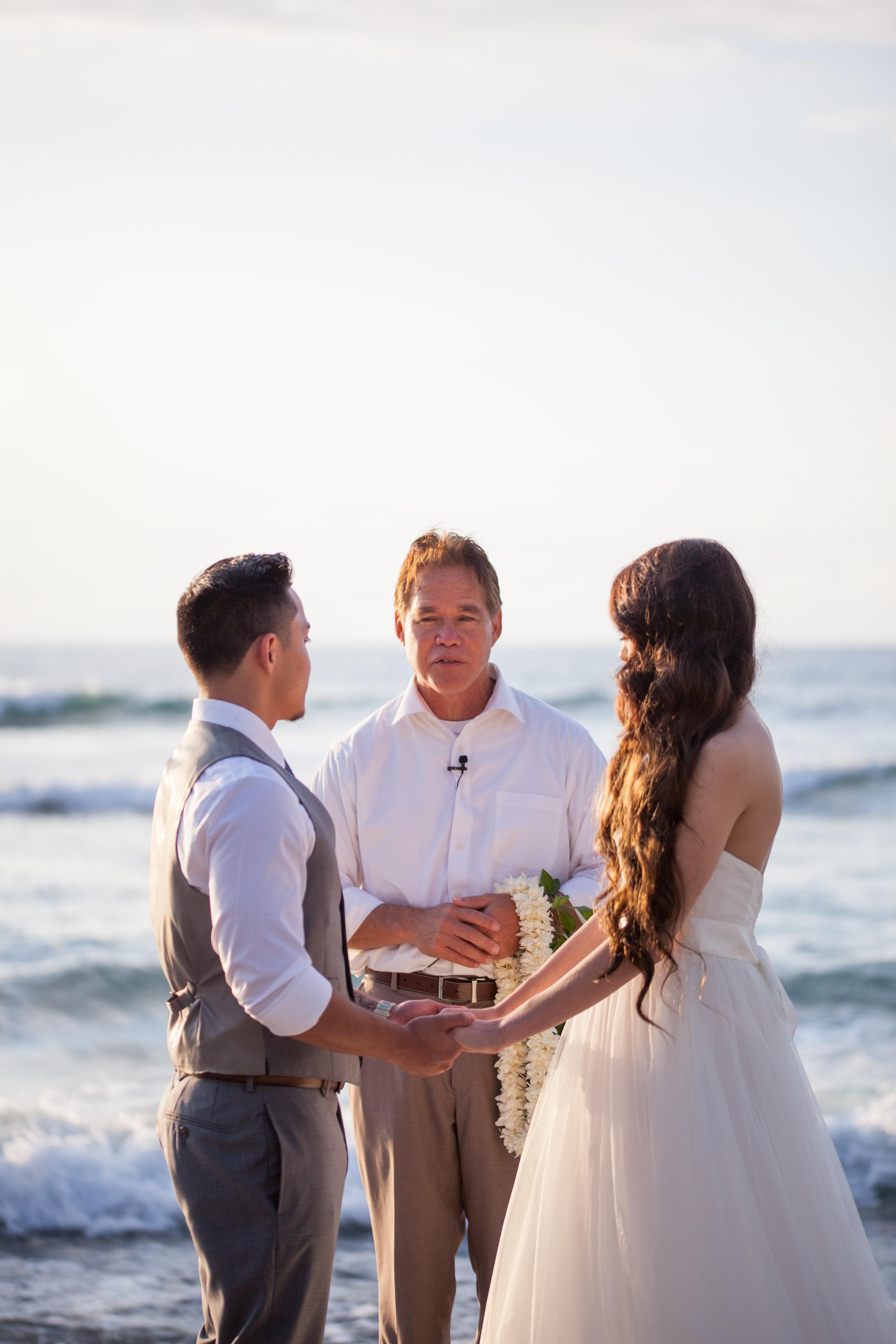 big island hawaii mauna lani resort wedding © kelilina photography 20160523181941-1.jpg
