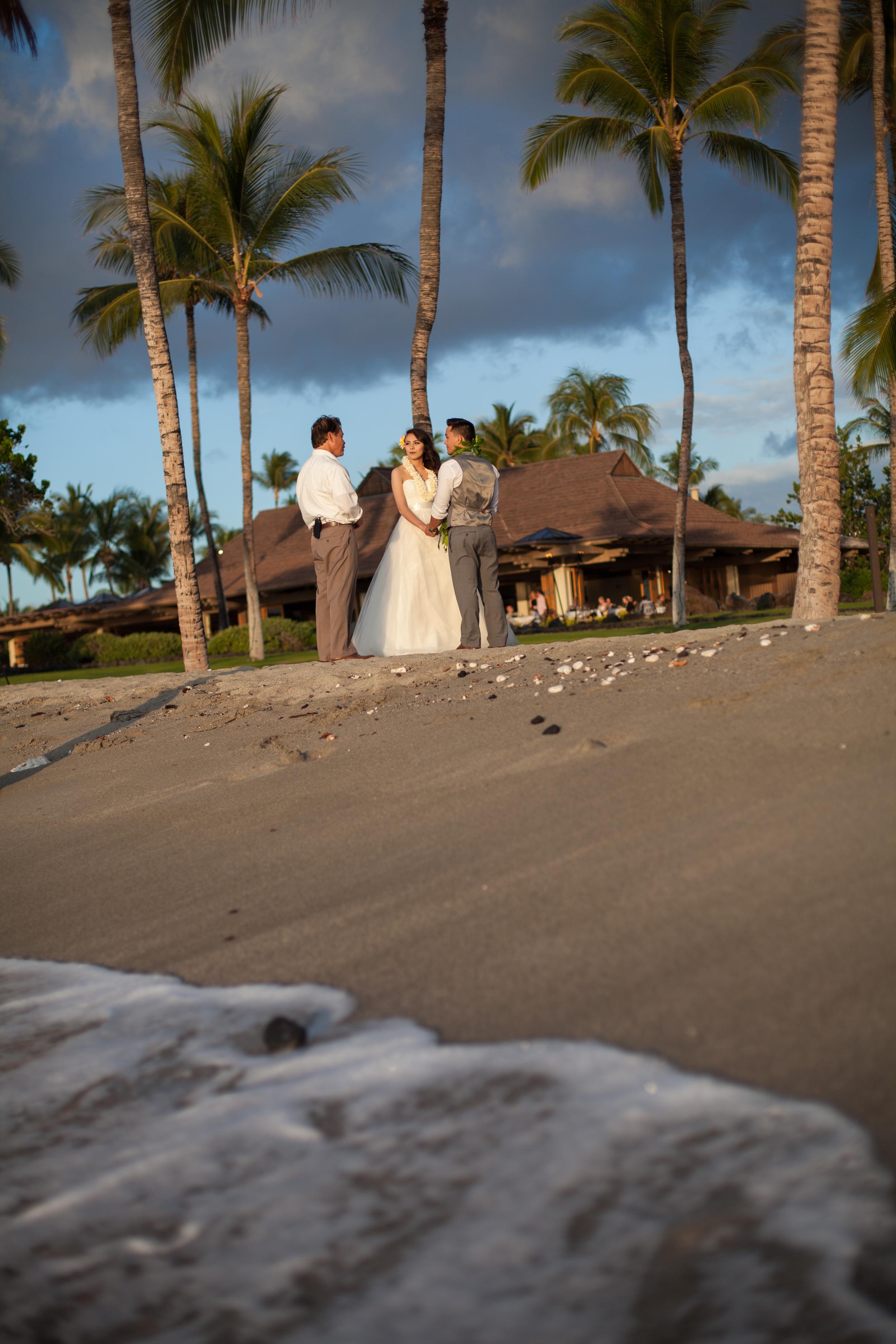 big island hawaii mauna lani resort wedding © kelilina photography 20160523182437-1.jpg