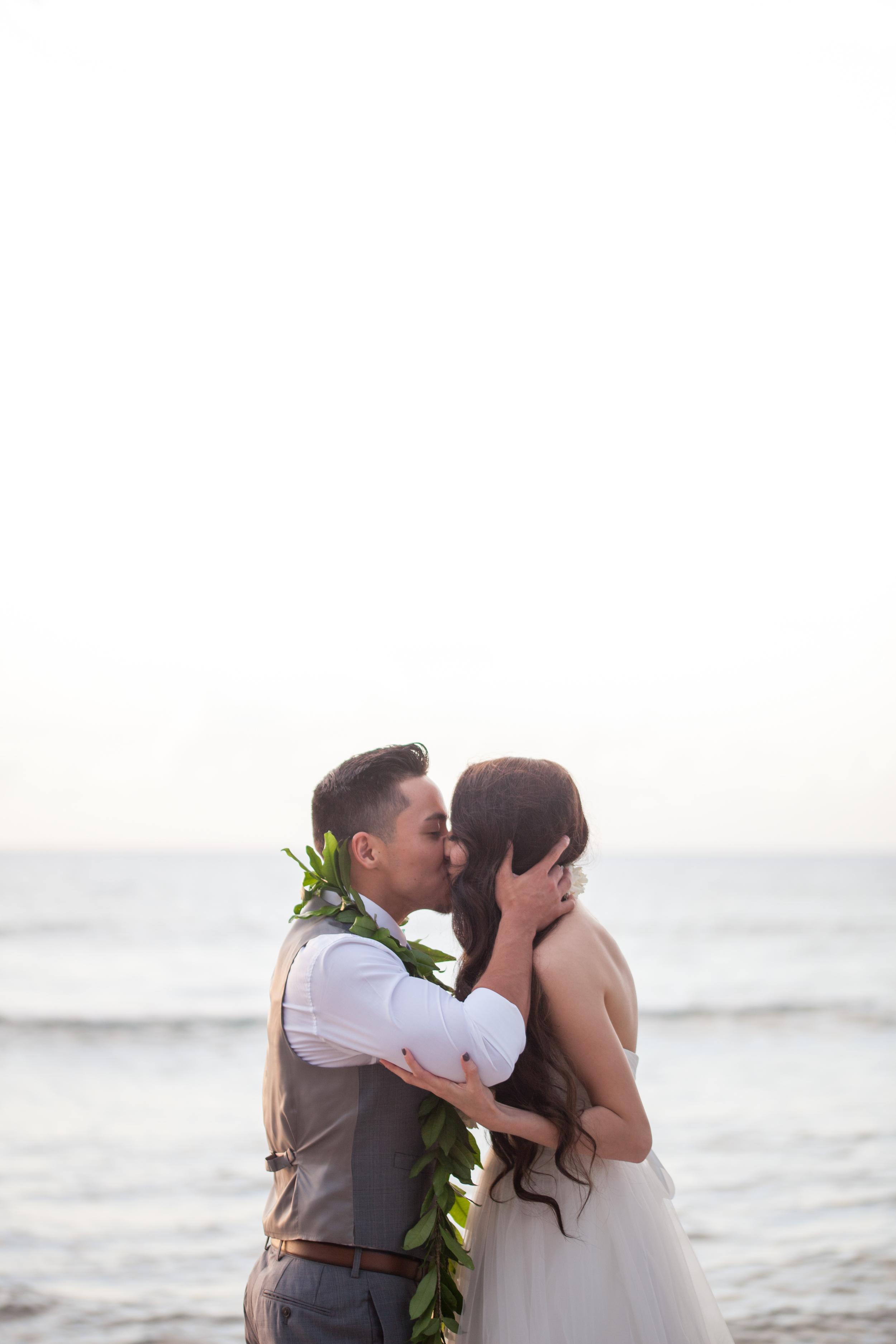 big island hawaii mauna lani resort wedding © kelilina photography 20160523183552-1.jpg