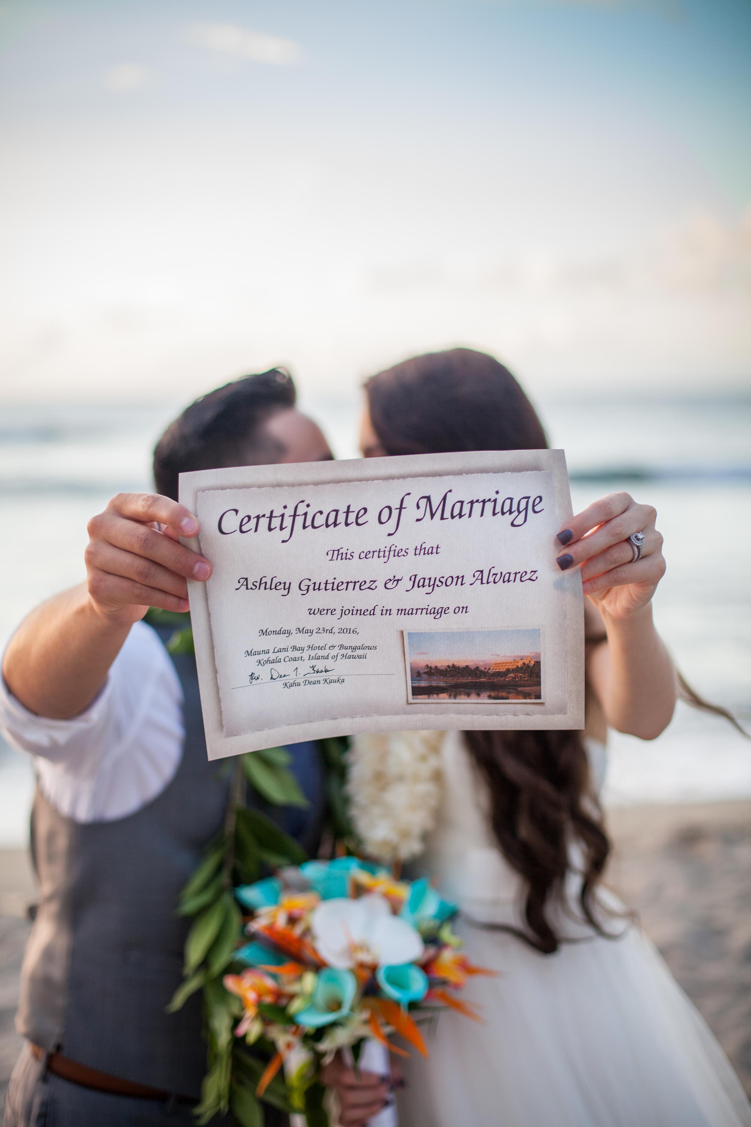 big island hawaii mauna lani resort wedding © kelilina photography 20160523183910-1.jpg