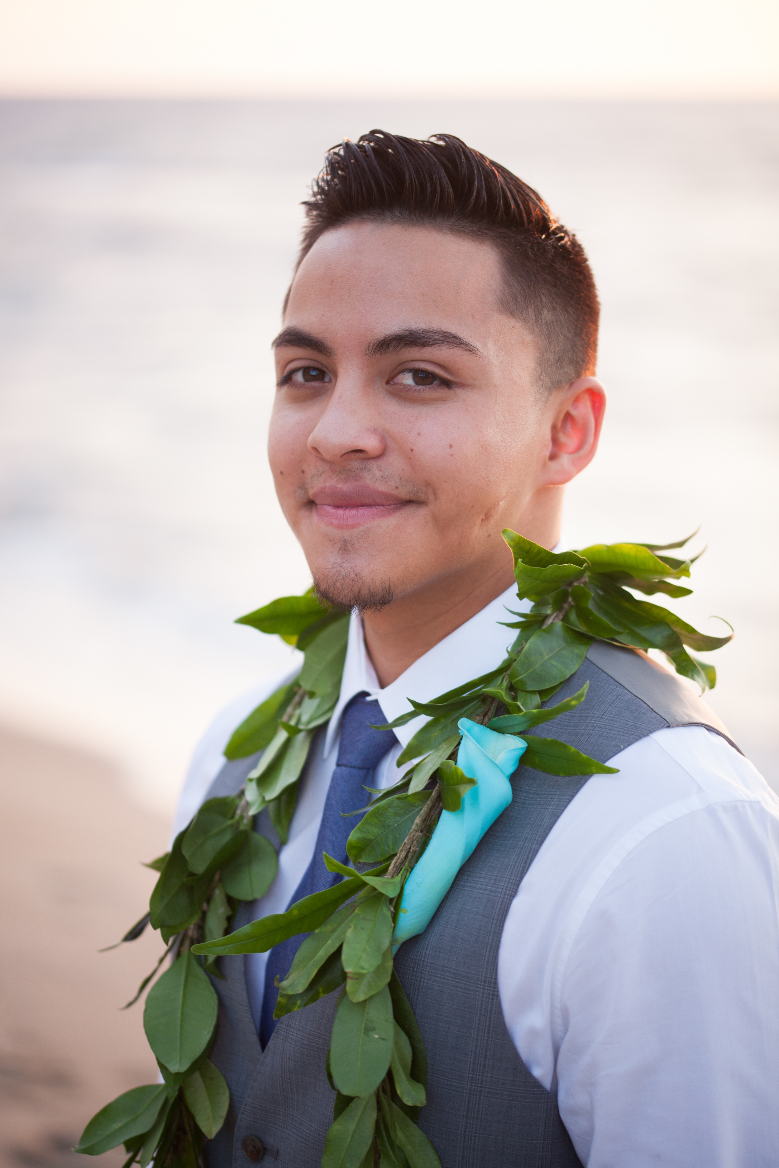big island hawaii mauna lani resort wedding © kelilina photography 20160523184436-1.jpg