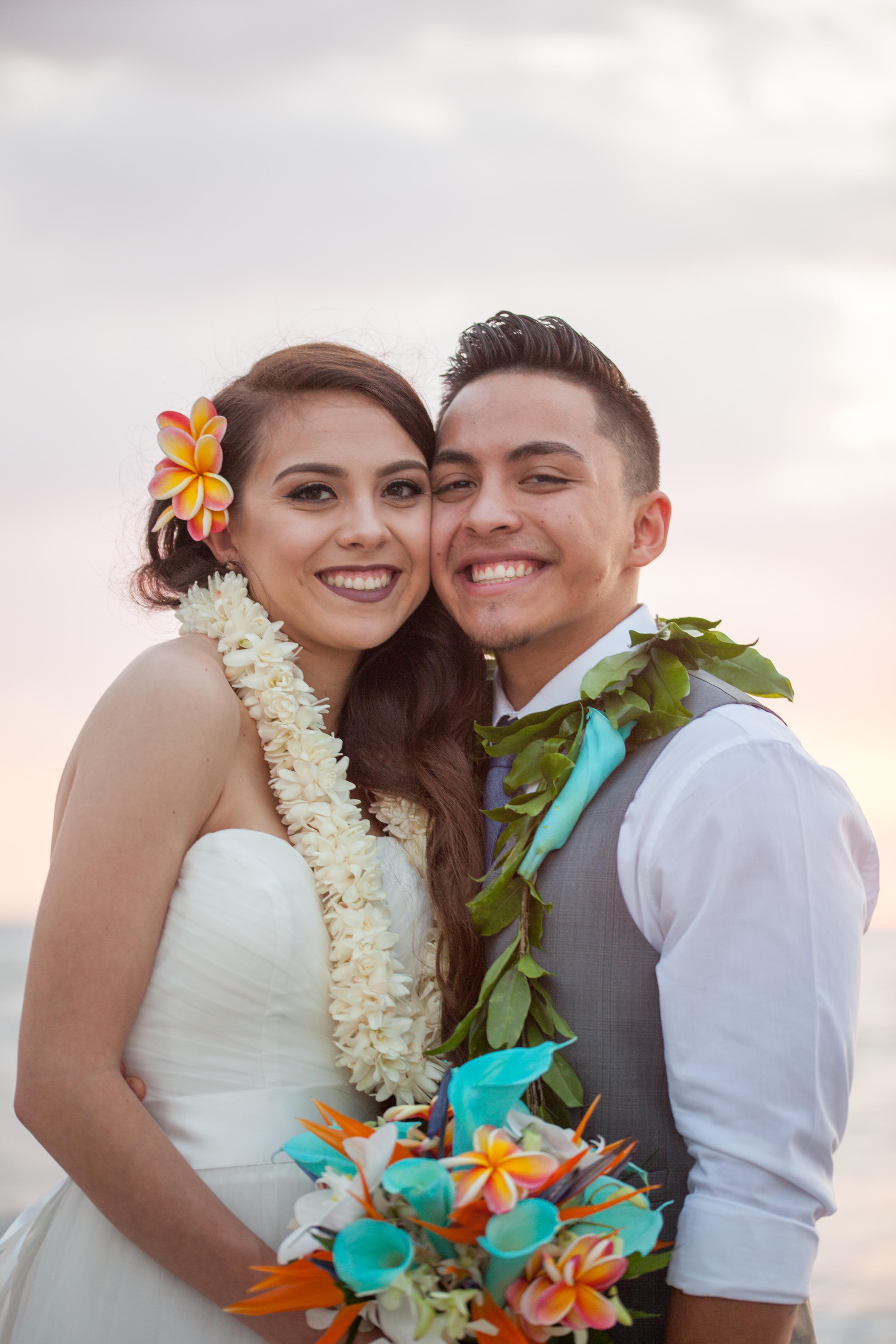 big island hawaii mauna lani resort wedding © kelilina photography 20160523185311-1.jpg