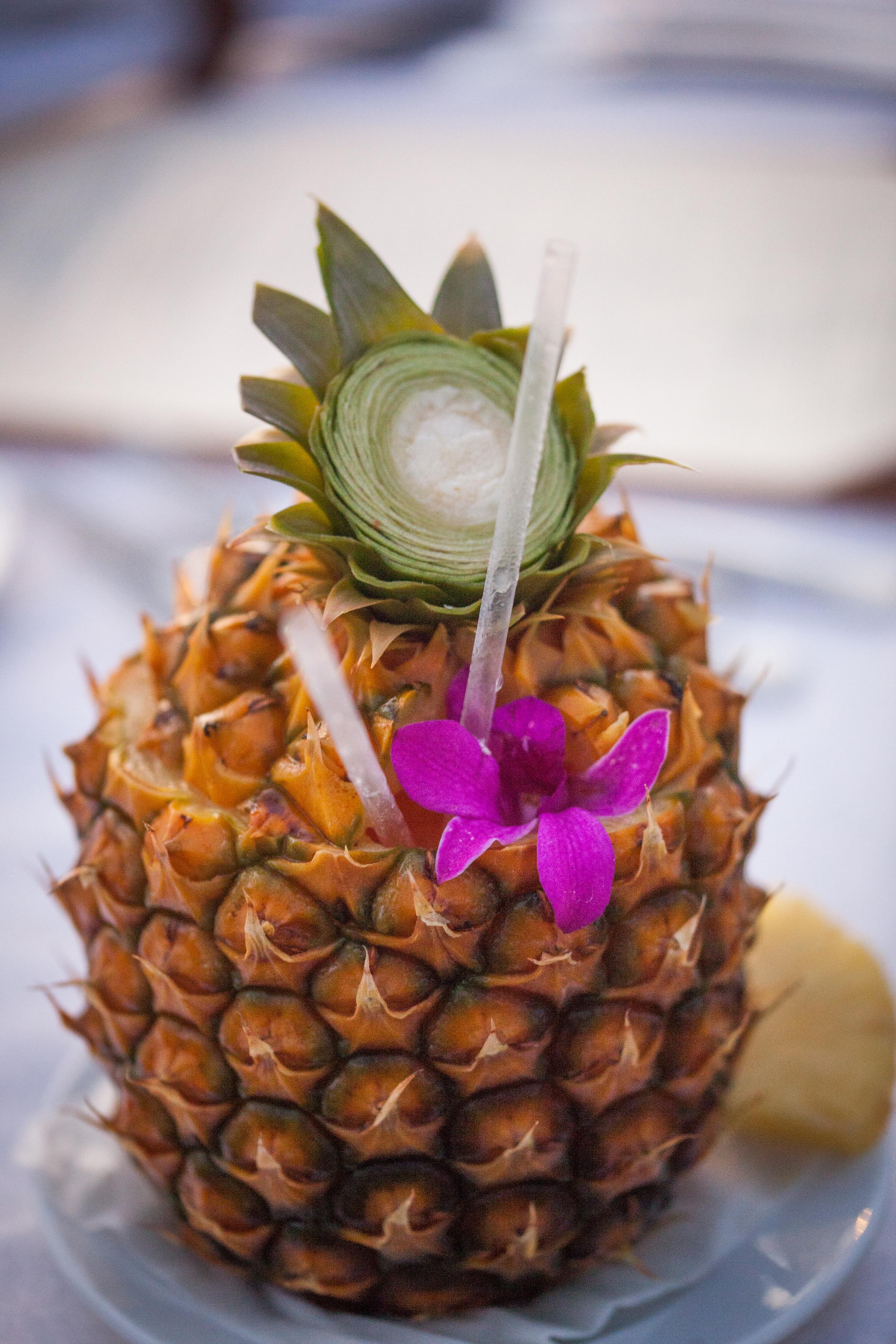 big island hawaii mauna lani resort wedding © kelilina photography 20160523190842-1.jpg