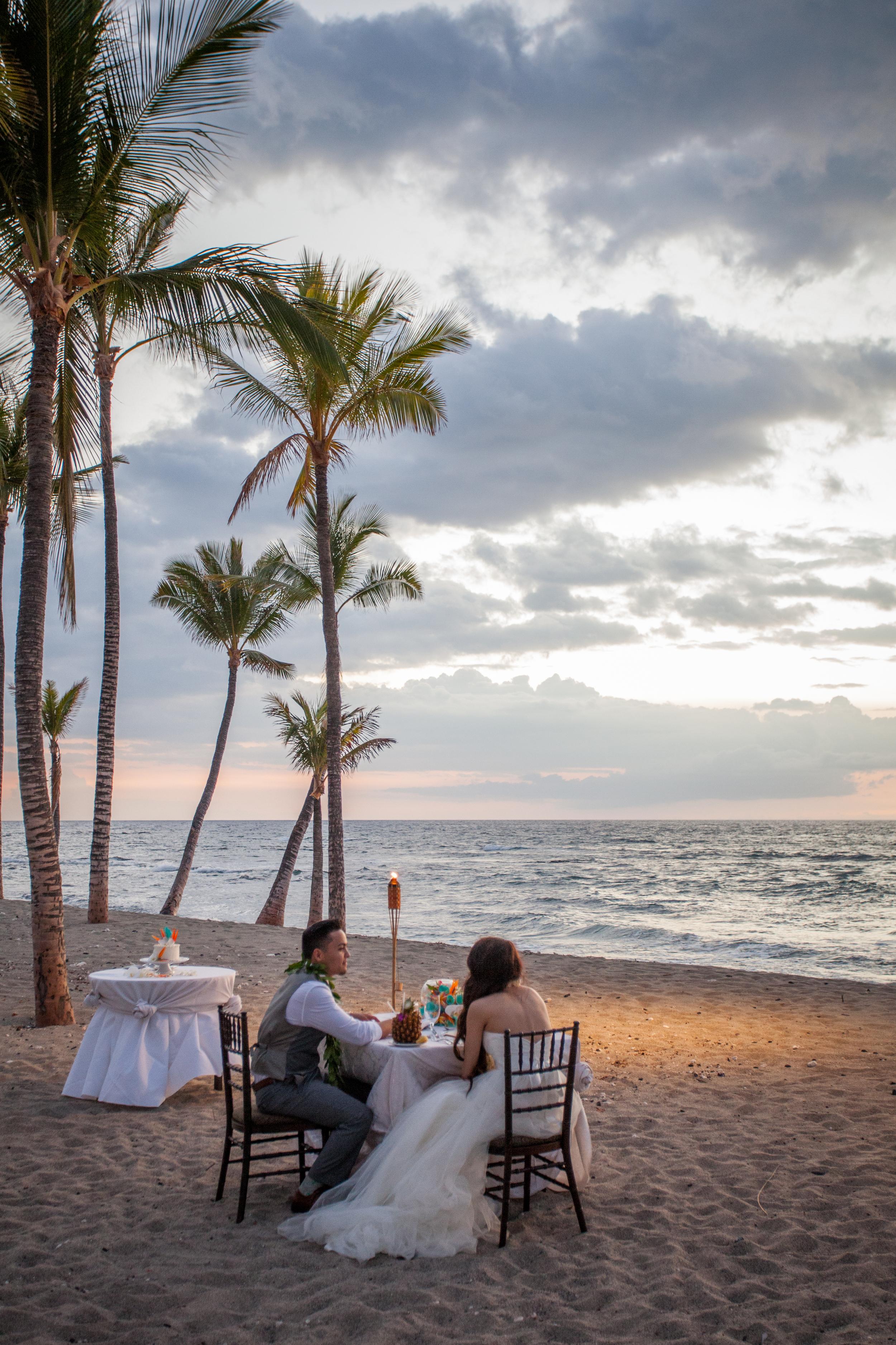 big island hawaii mauna lani resort wedding © kelilina photography 20160523191044-1.jpg