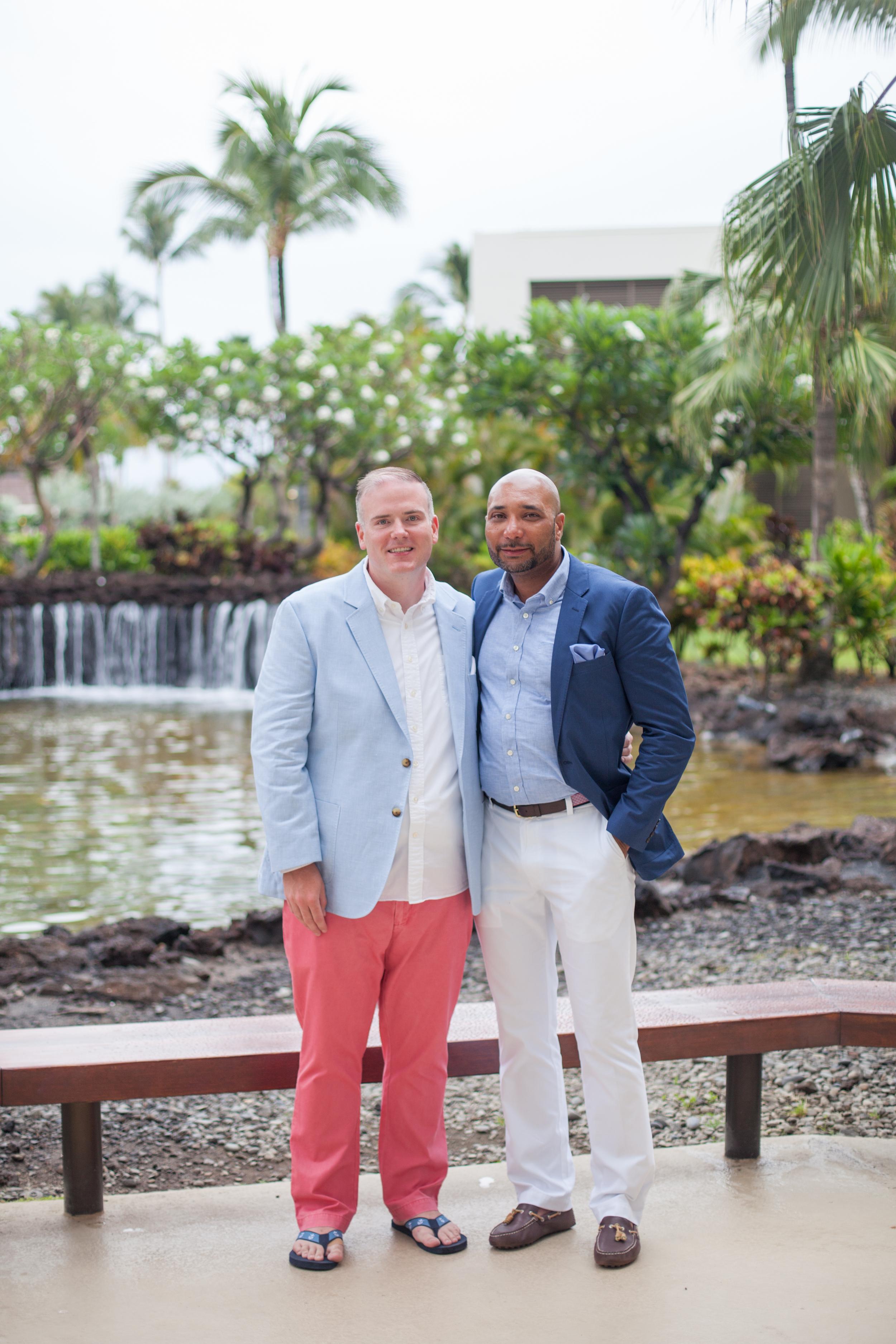 big island hawaii rmauna lani beach wedding © kelilina photography 20160601180319-3.jpg