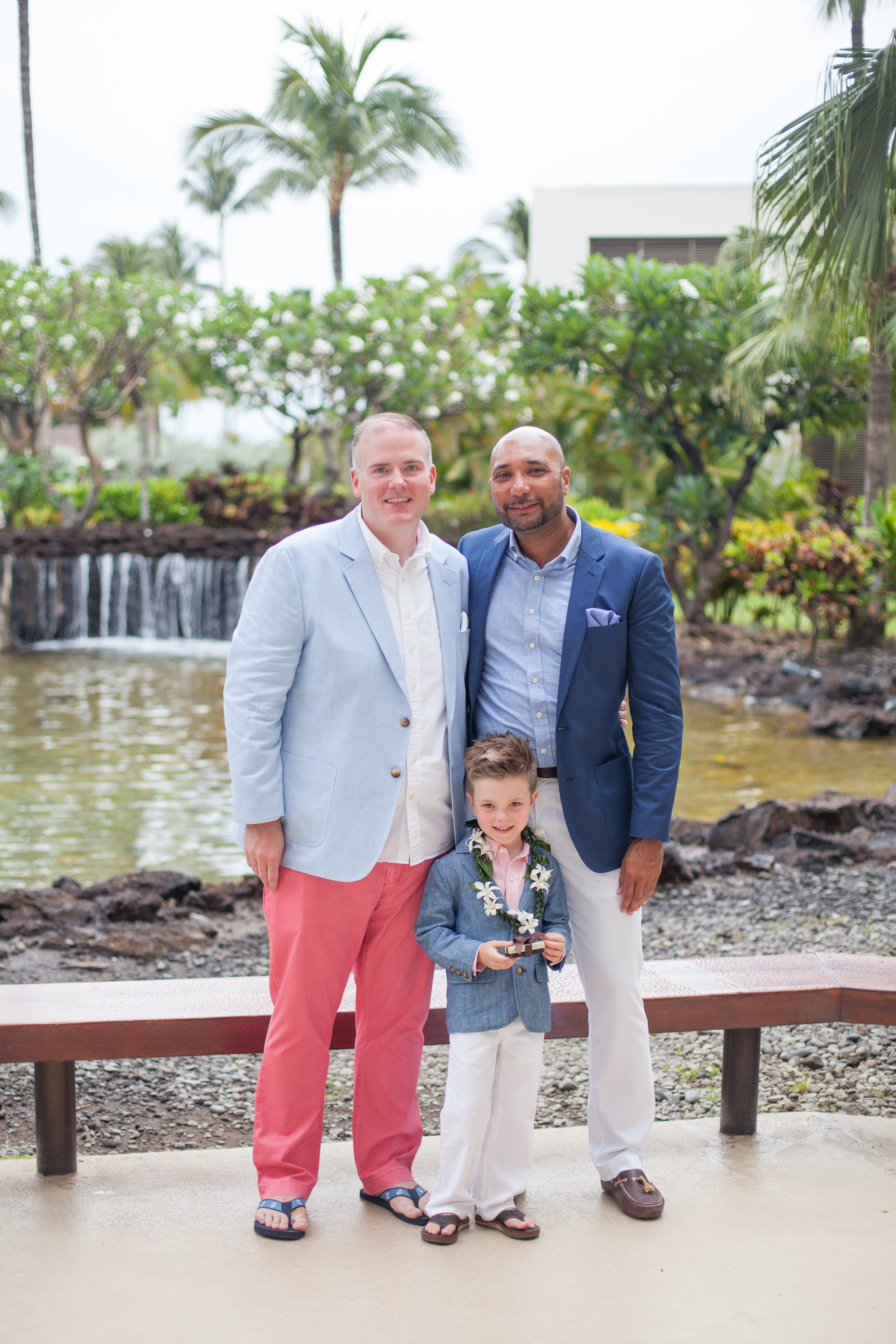 big island hawaii rmauna lani beach wedding © kelilina photography 20160601180405-3.jpg