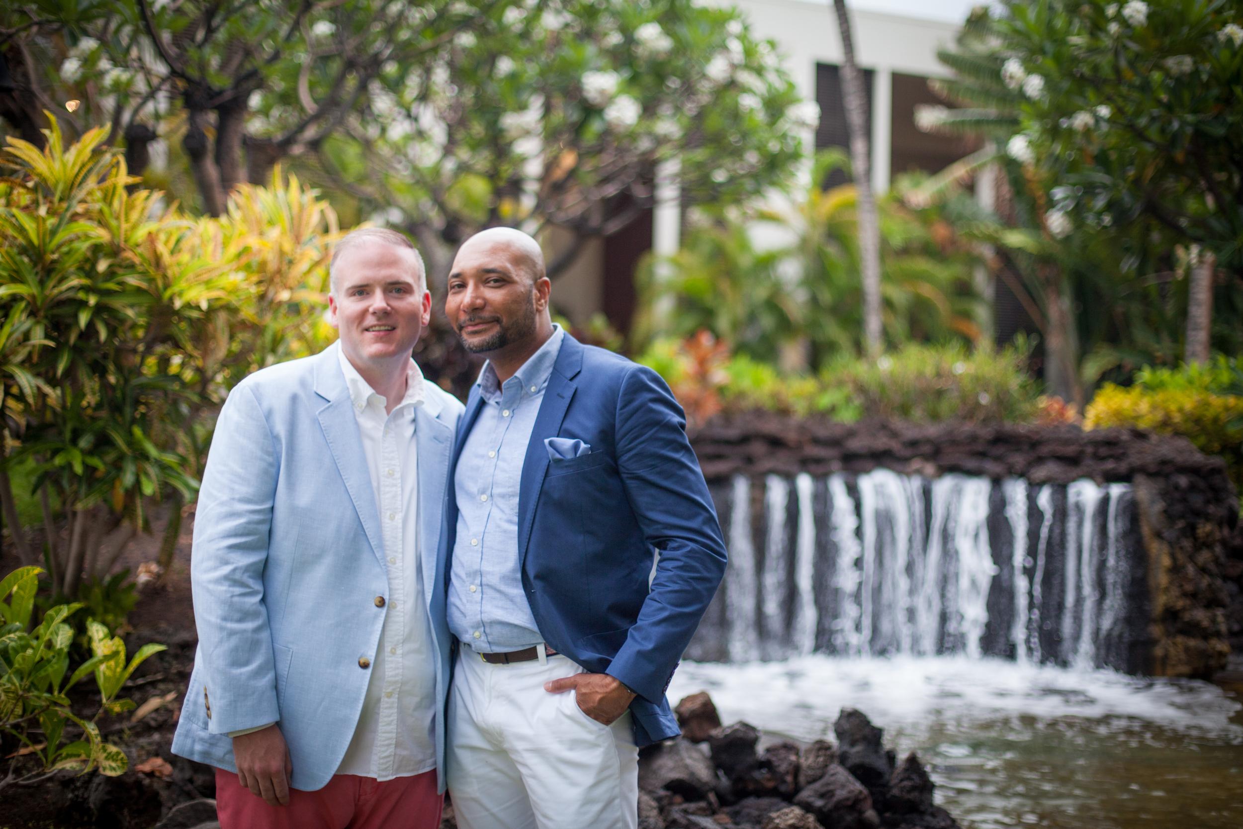 big island hawaii rmauna lani beach wedding © kelilina photography 20160601181405-3.jpg