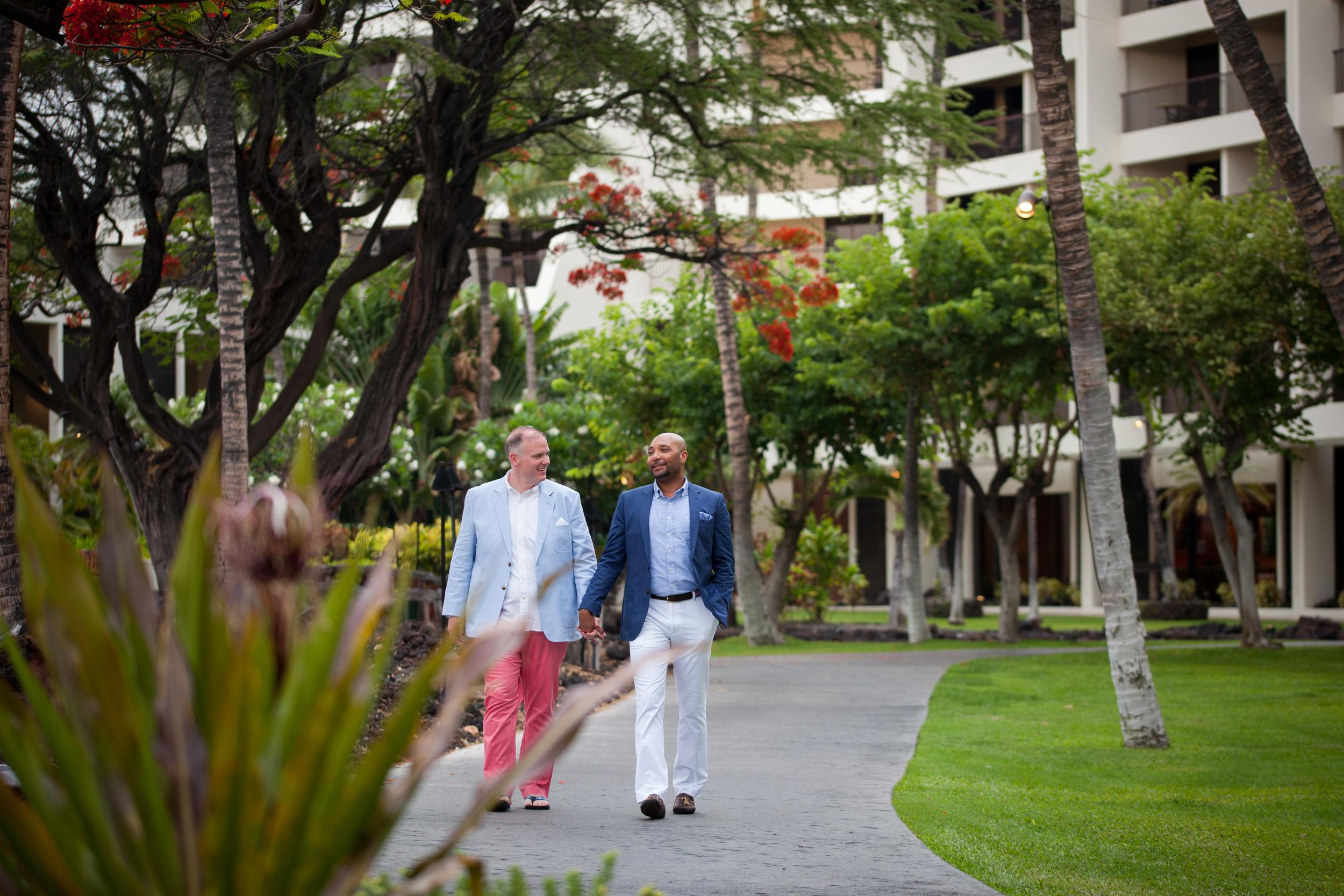 big island hawaii rmauna lani beach wedding © kelilina photography 20160601181649-3.jpg