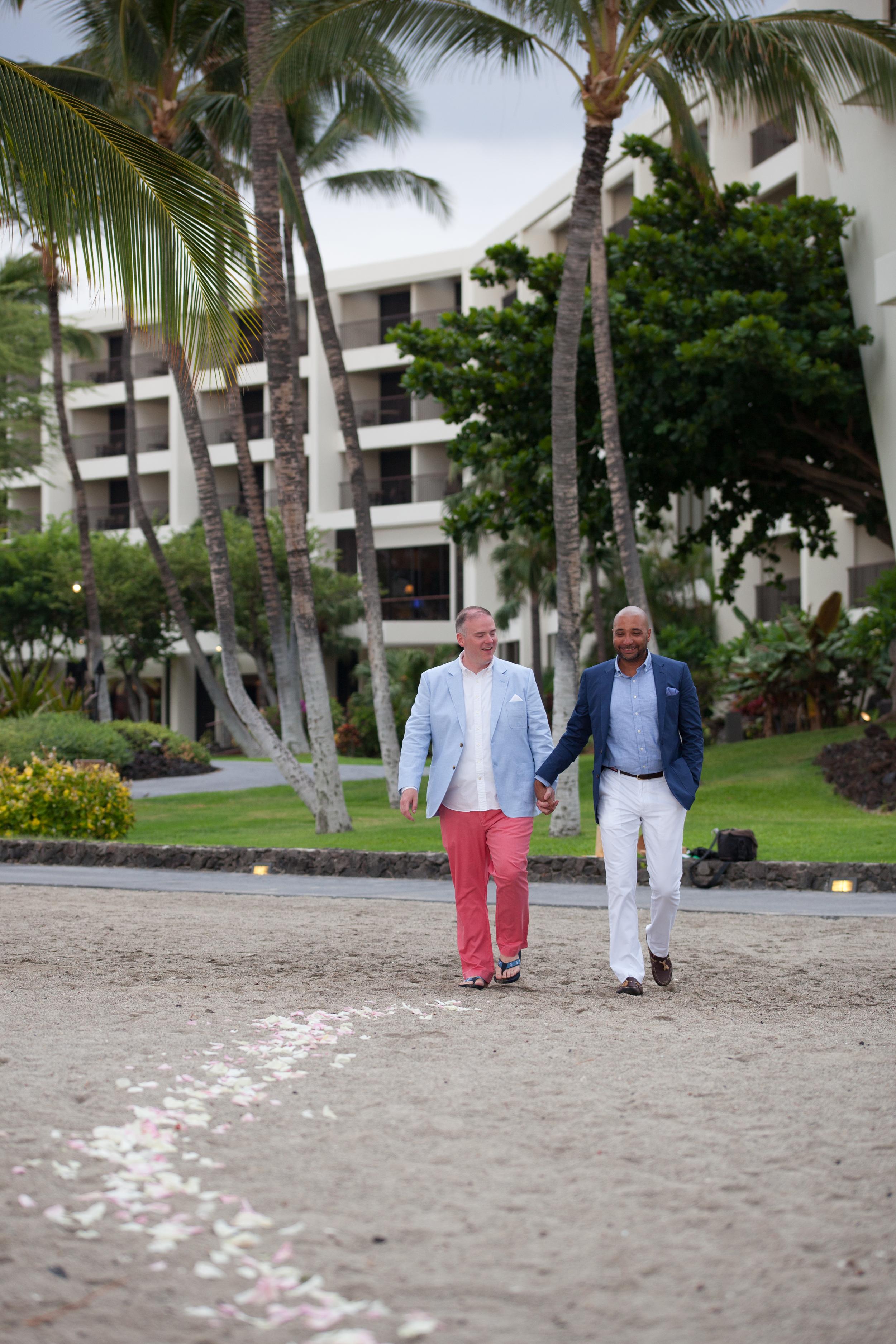 big island hawaii rmauna lani beach wedding © kelilina photography 20160601181959-3.jpg