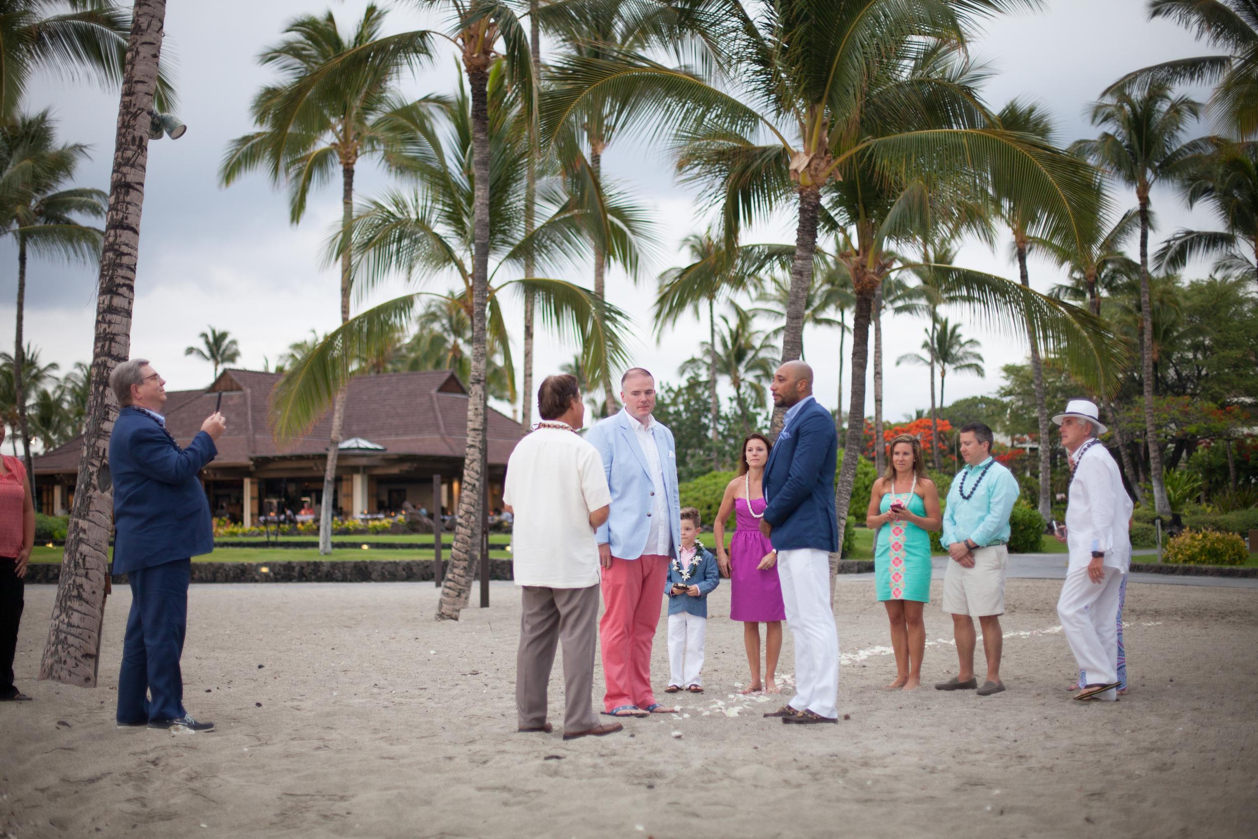big island hawaii rmauna lani beach wedding © kelilina photography 20160601182029-3.jpg