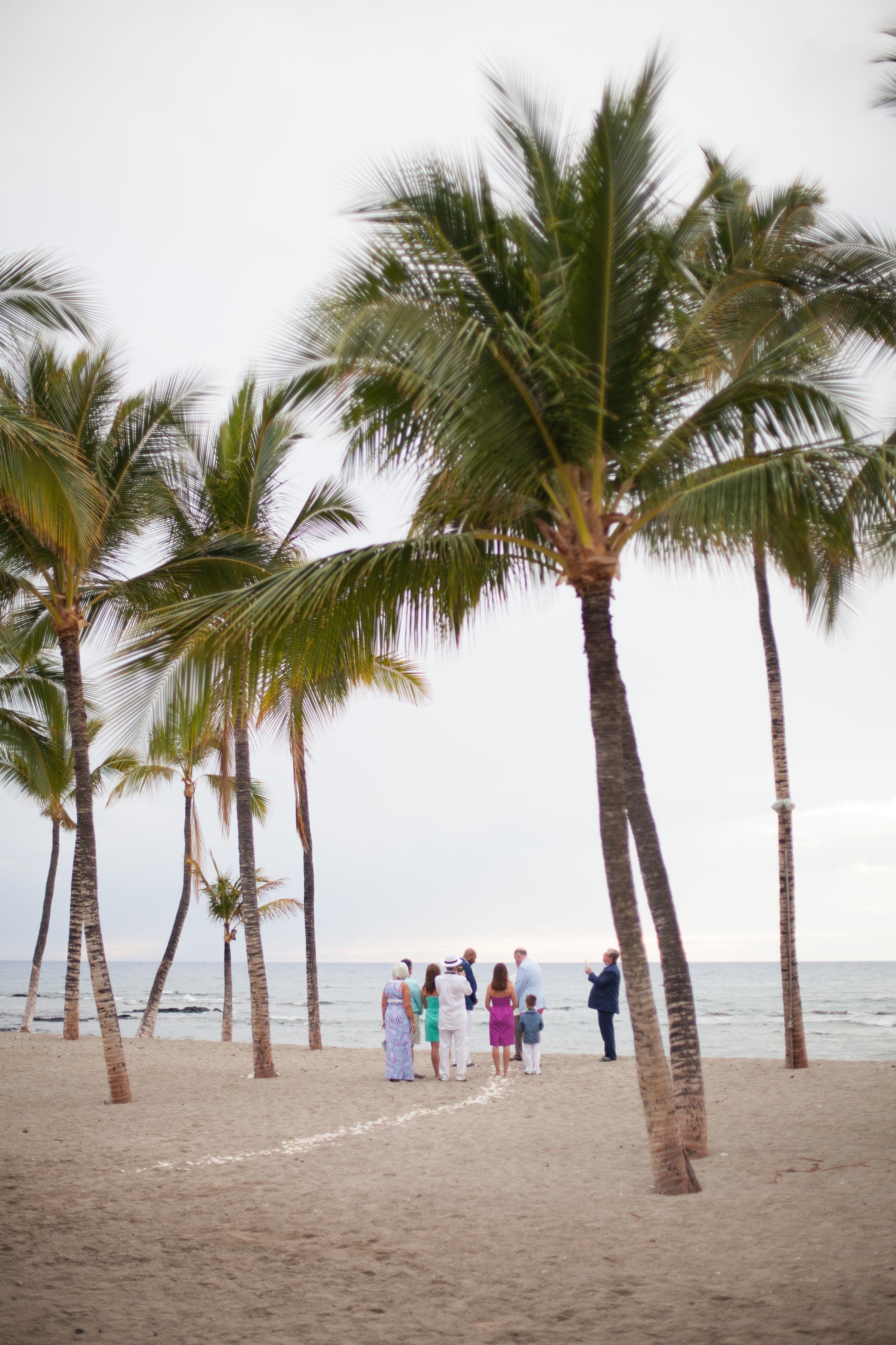 big island hawaii rmauna lani beach wedding © kelilina photography 20160601182132-3.jpg