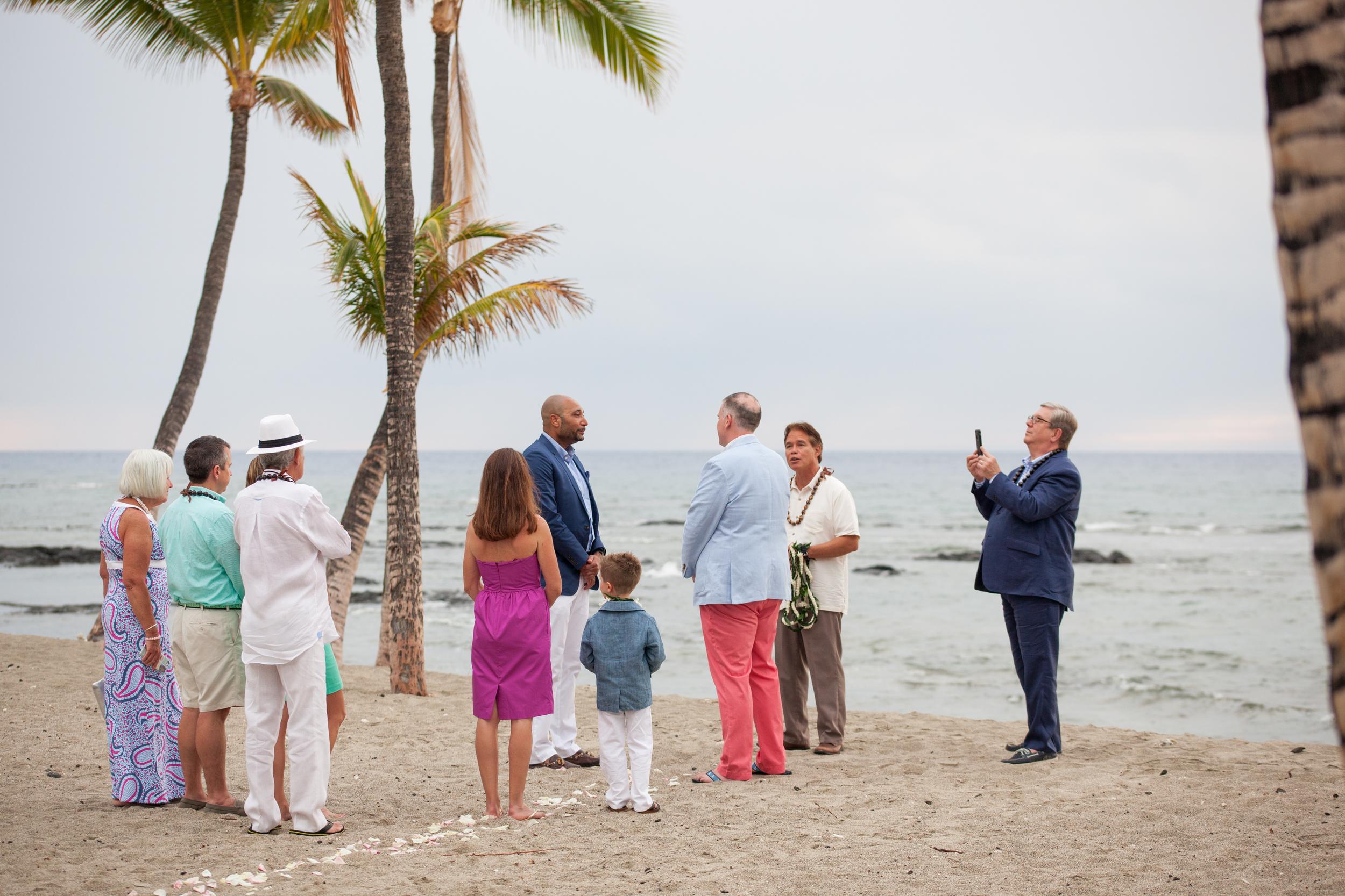 big island hawaii rmauna lani beach wedding © kelilina photography 20160601182201-3.jpg