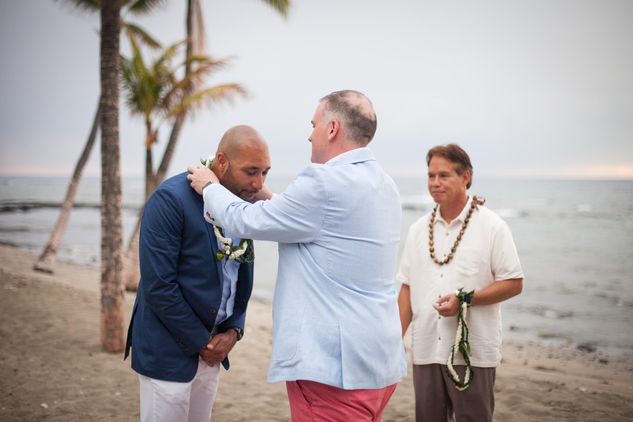 big island hawaii rmauna lani beach wedding © kelilina photography 20160601182405-3.jpg