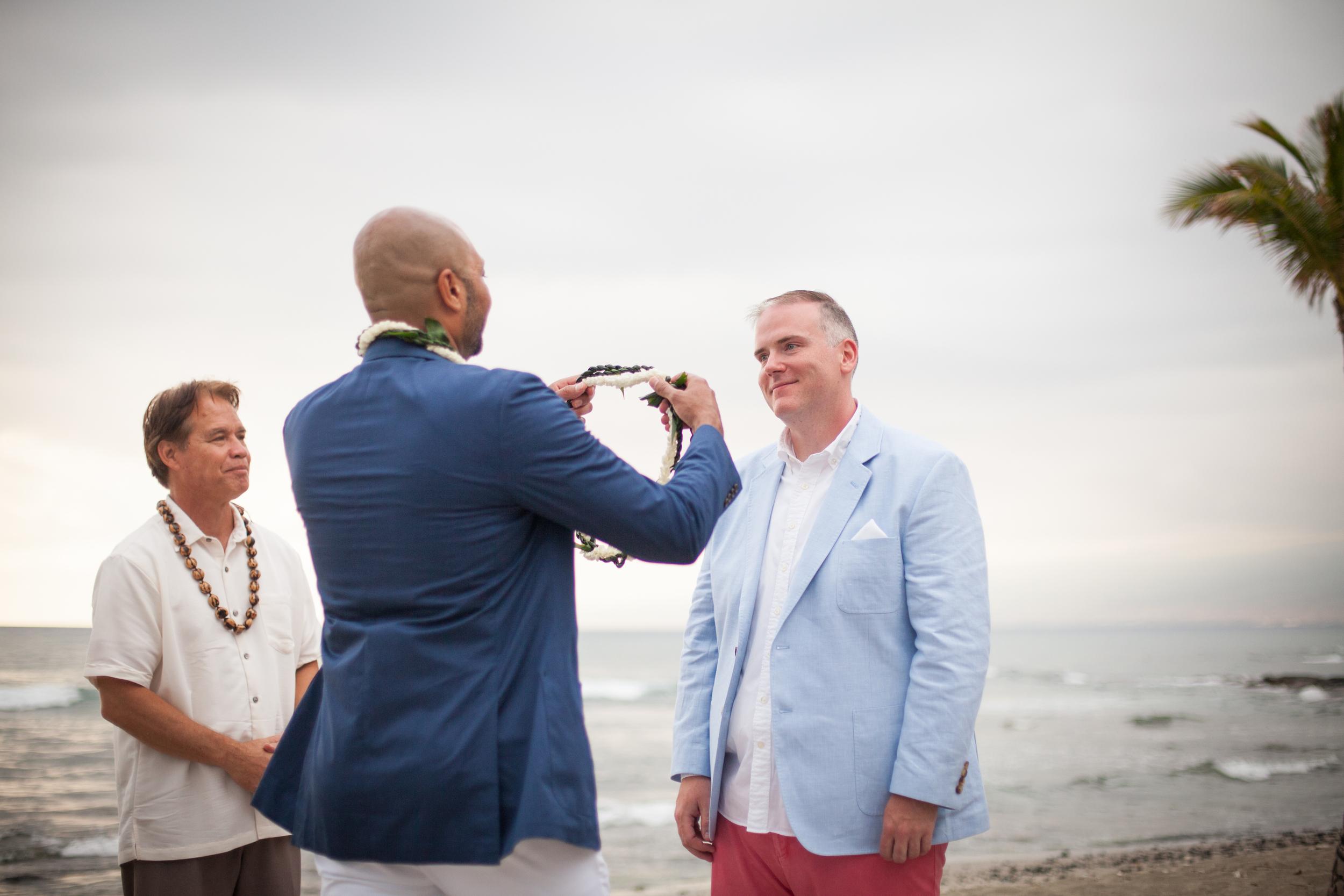 big island hawaii rmauna lani beach wedding © kelilina photography 20160601182429-3.jpg