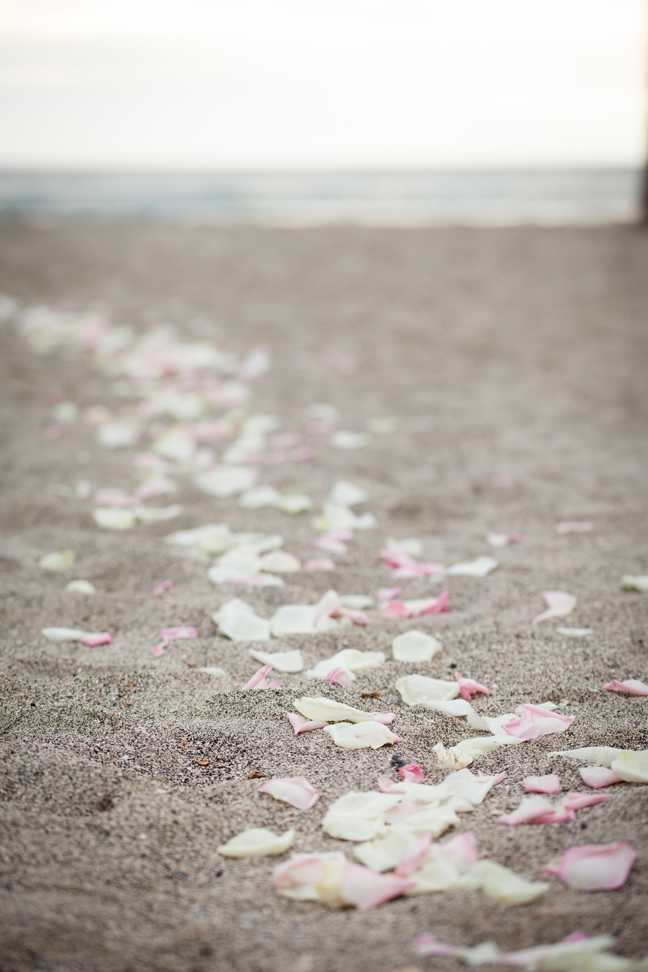 big island hawaii rmauna lani beach wedding © kelilina photography 20160601182647-3.jpg