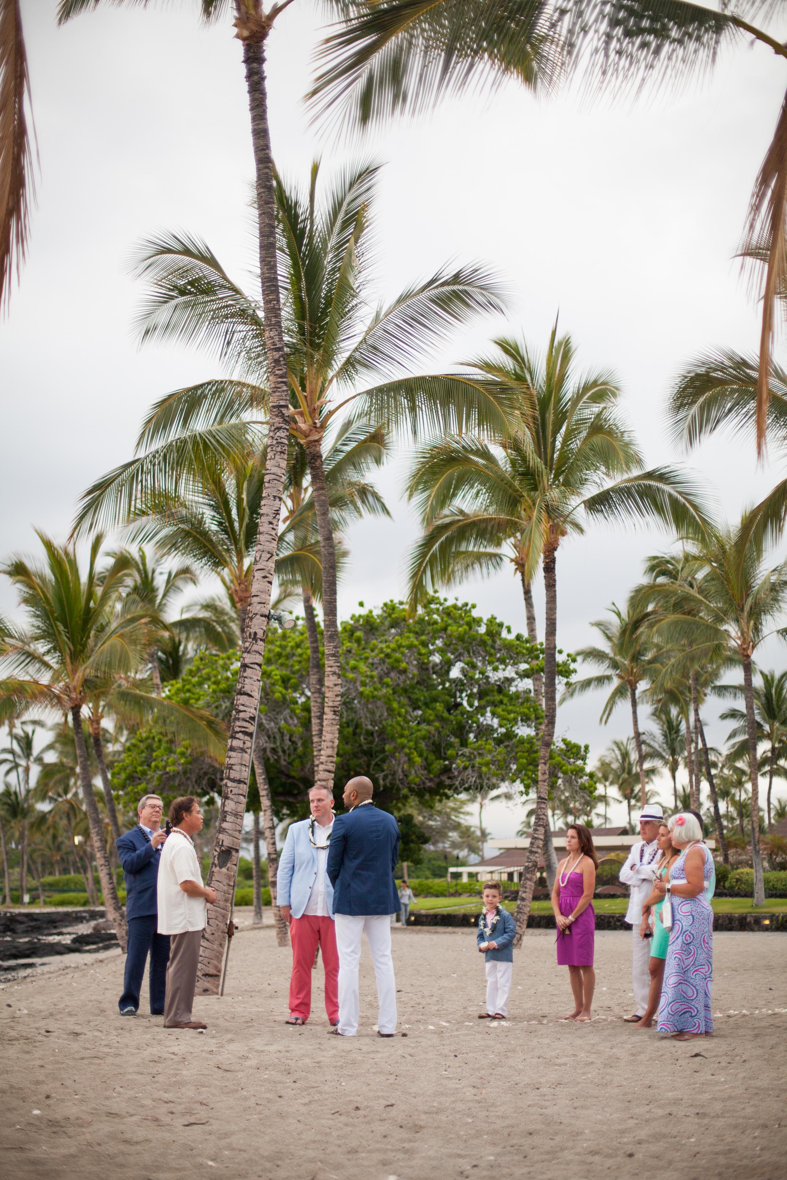 big island hawaii rmauna lani beach wedding © kelilina photography 20160601182520-3.jpg