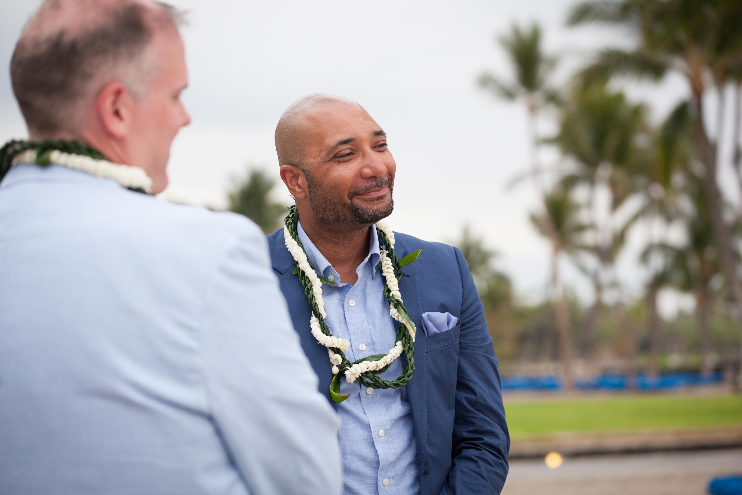 big island hawaii rmauna lani beach wedding © kelilina photography 20160601182827-3.jpg