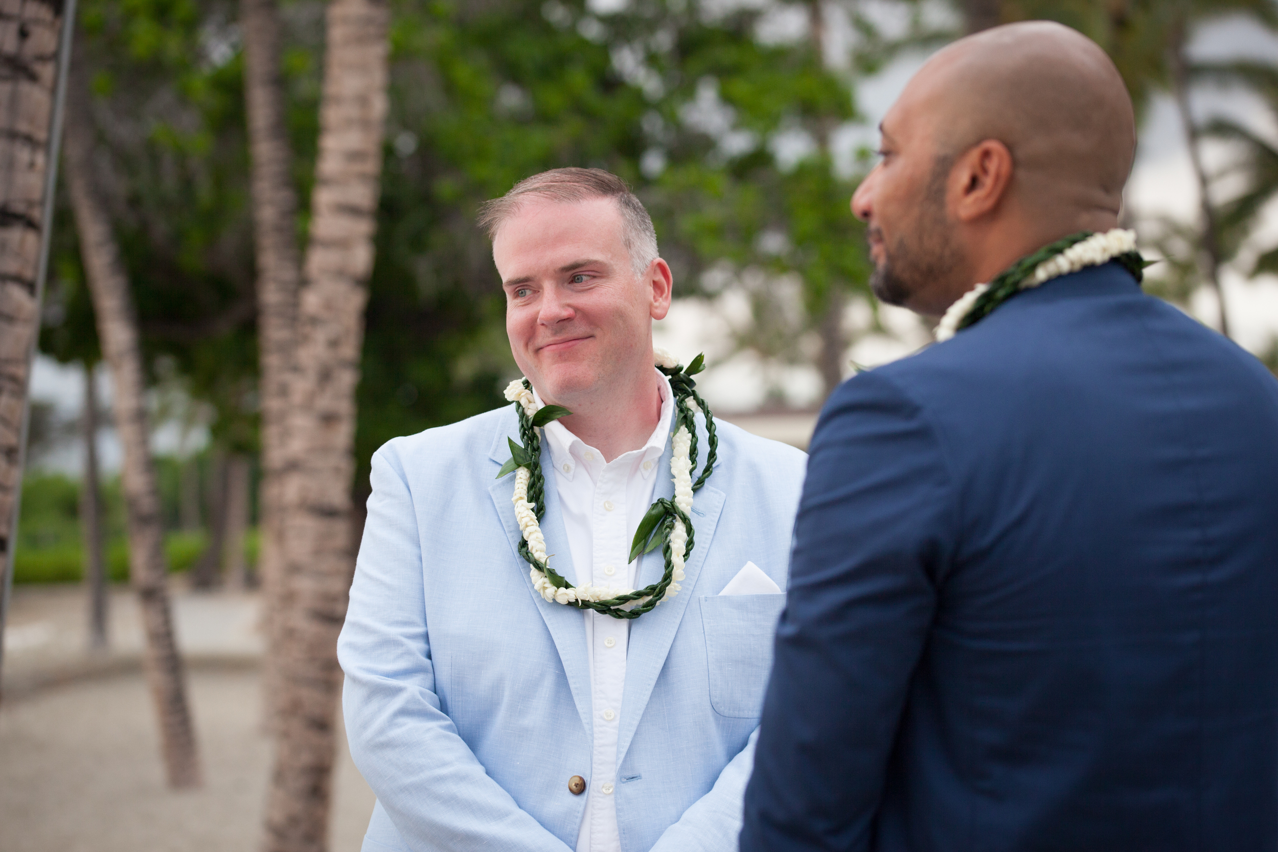 big island hawaii rmauna lani beach wedding © kelilina photography 20160601182849-3.jpg