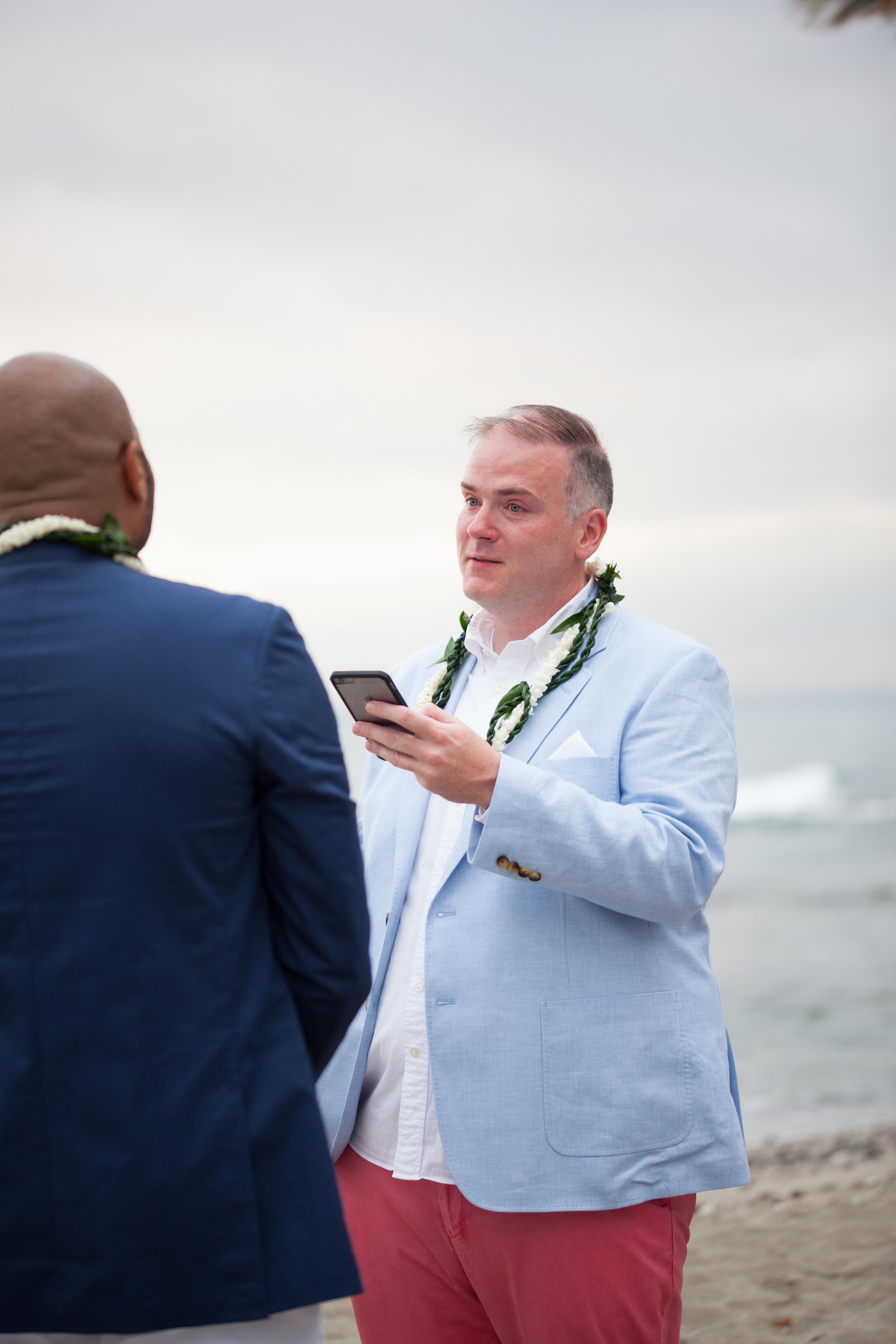 big island hawaii rmauna lani beach wedding © kelilina photography 20160601183112-3.jpg