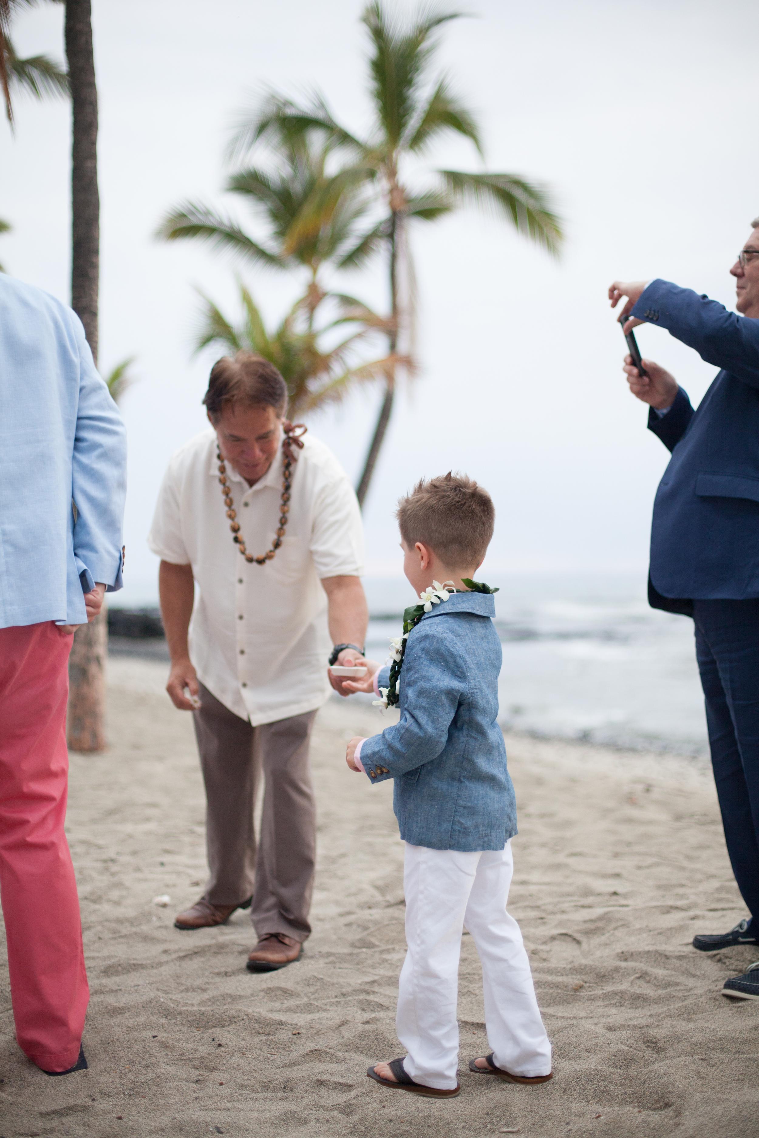 big island hawaii rmauna lani beach wedding © kelilina photography 20160601183415-3.jpg