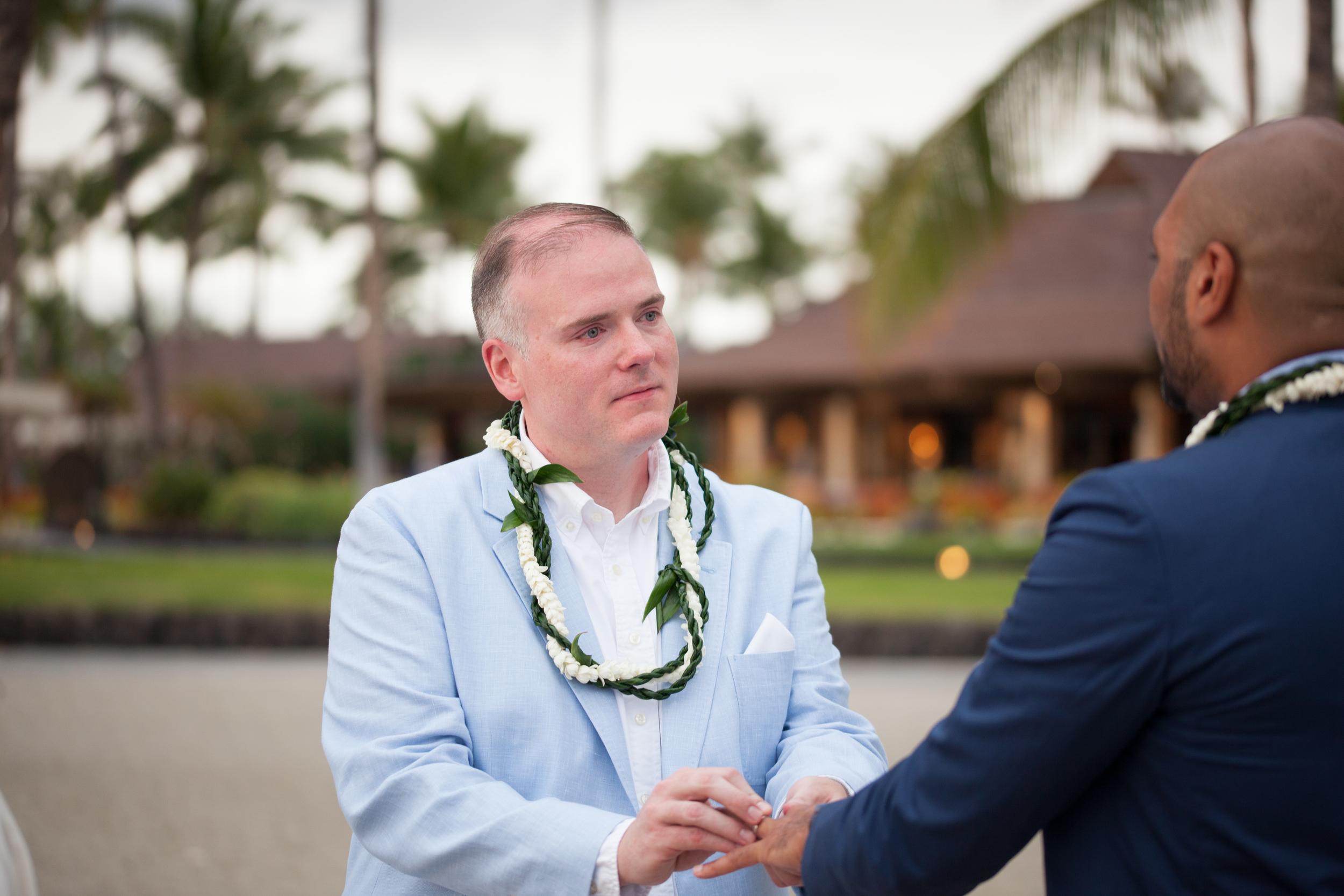 big island hawaii rmauna lani beach wedding © kelilina photography 20160601183508-3.jpg