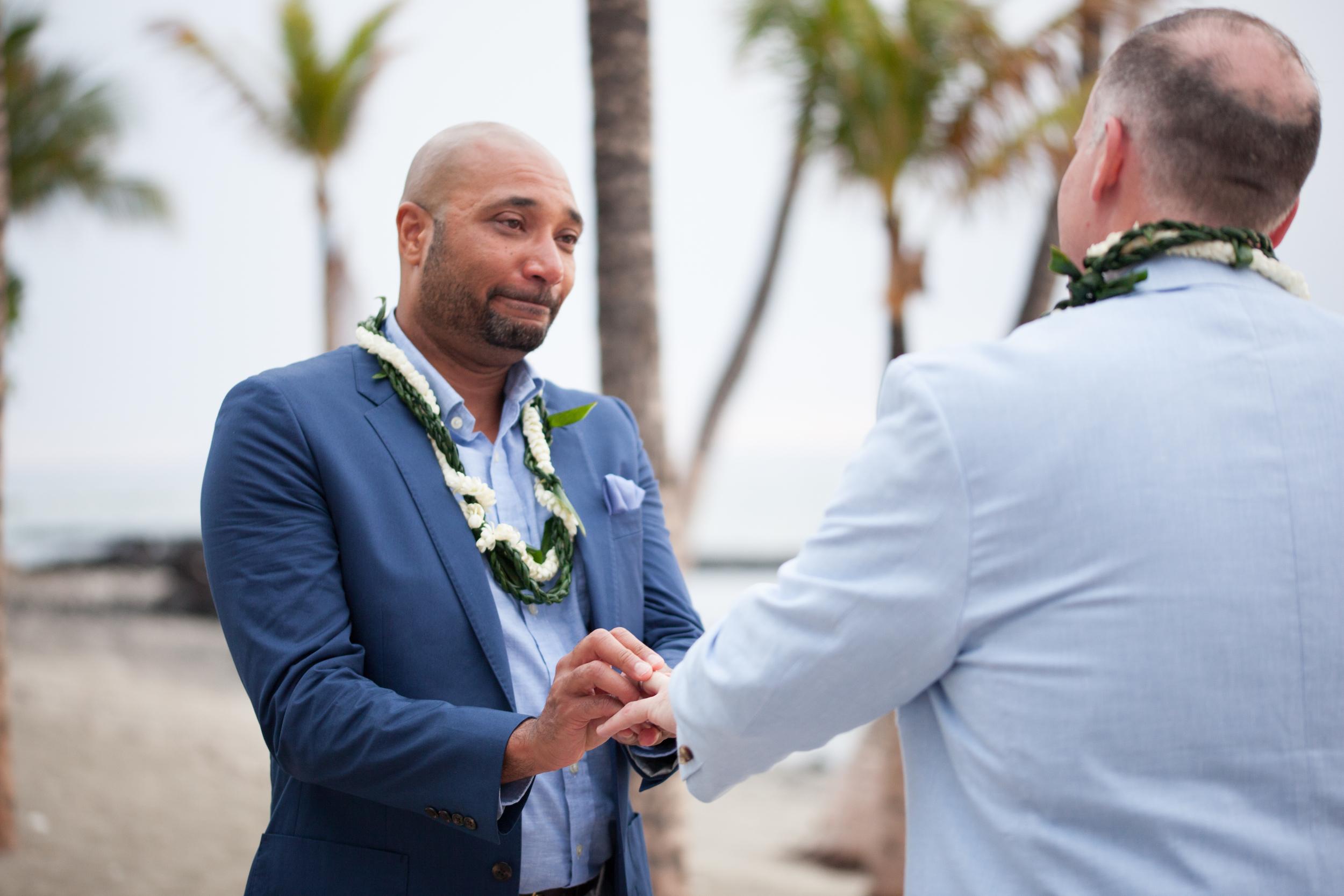 big island hawaii rmauna lani beach wedding © kelilina photography 20160601183525-3.jpg