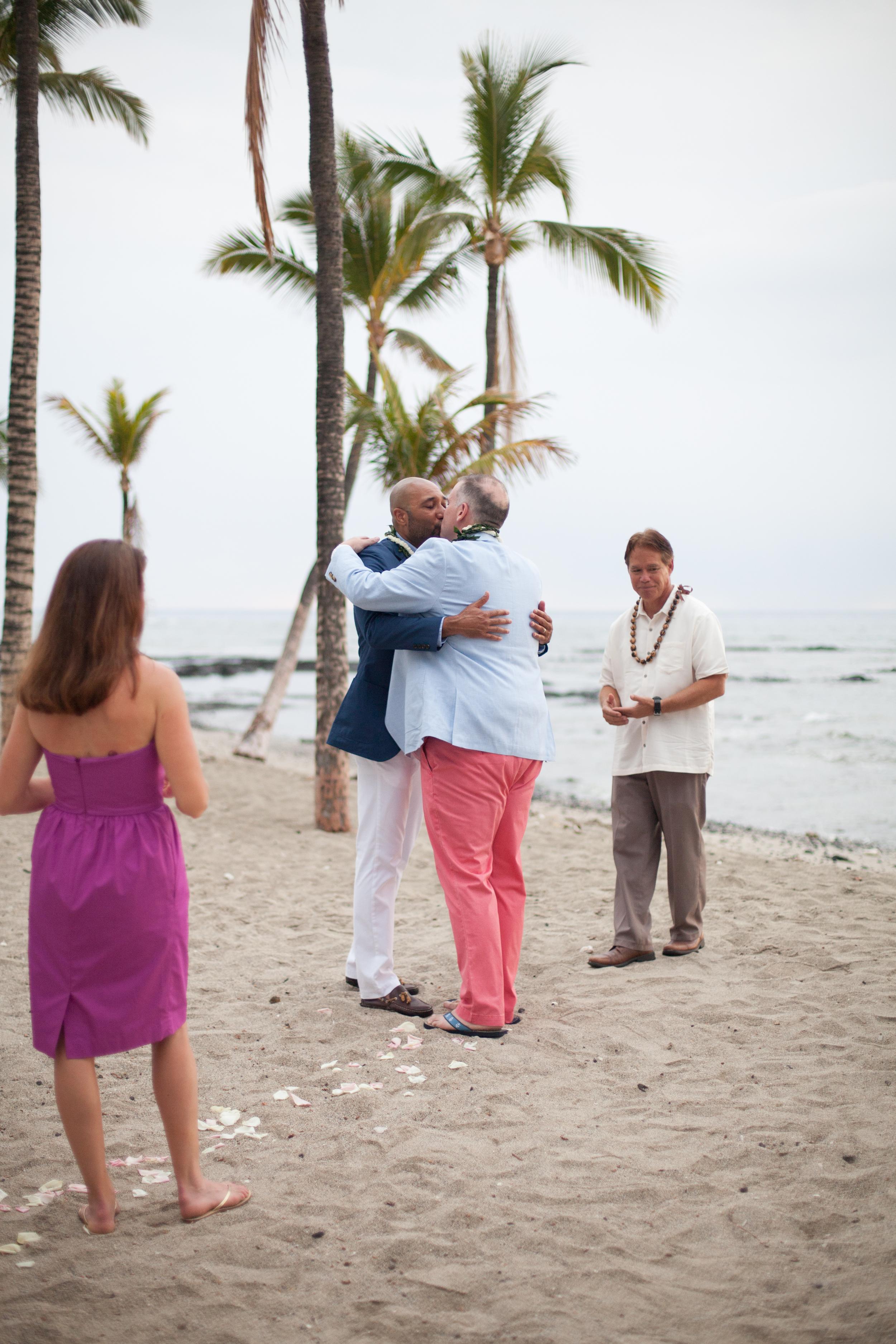 big island hawaii rmauna lani beach wedding © kelilina photography 20160601183534-3.jpg