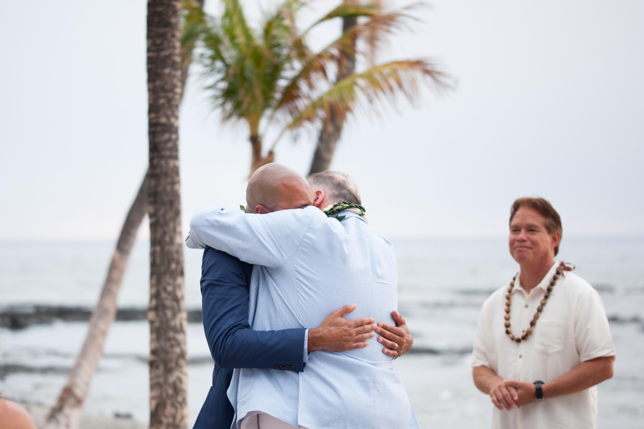 big island hawaii rmauna lani beach wedding © kelilina photography 20160601183540-3.jpg