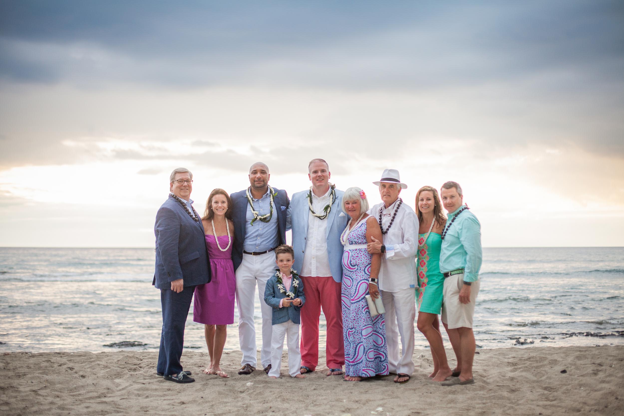 big island hawaii rmauna lani beach wedding © kelilina photography 20160601183936-3.jpg