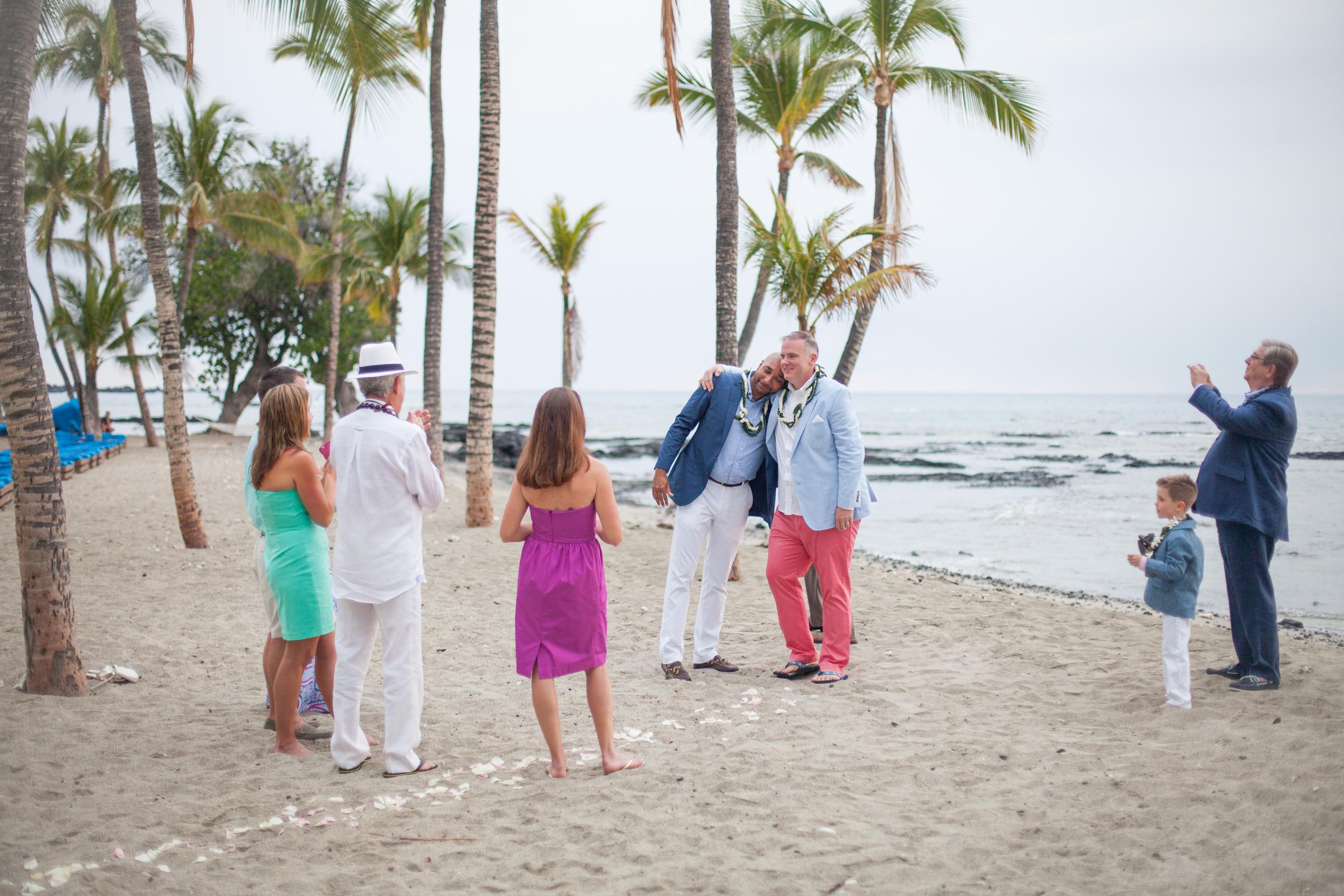 big island hawaii rmauna lani beach wedding © kelilina photography 20160601183549-3.jpg