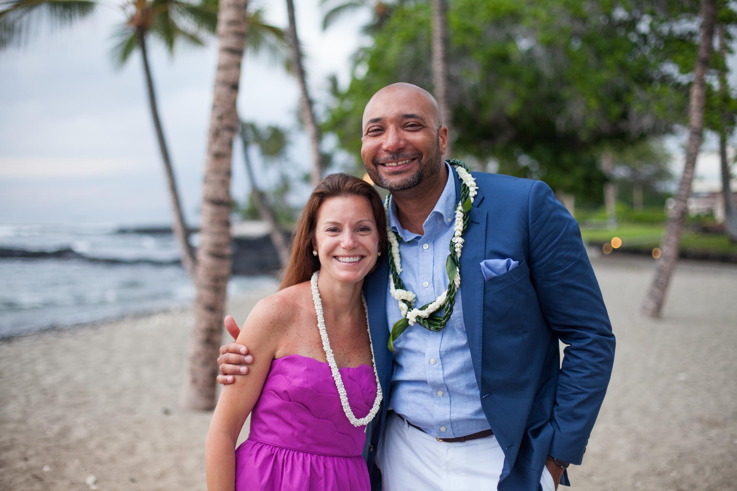 big island hawaii rmauna lani beach wedding © kelilina photography 20160601184402-3.jpg