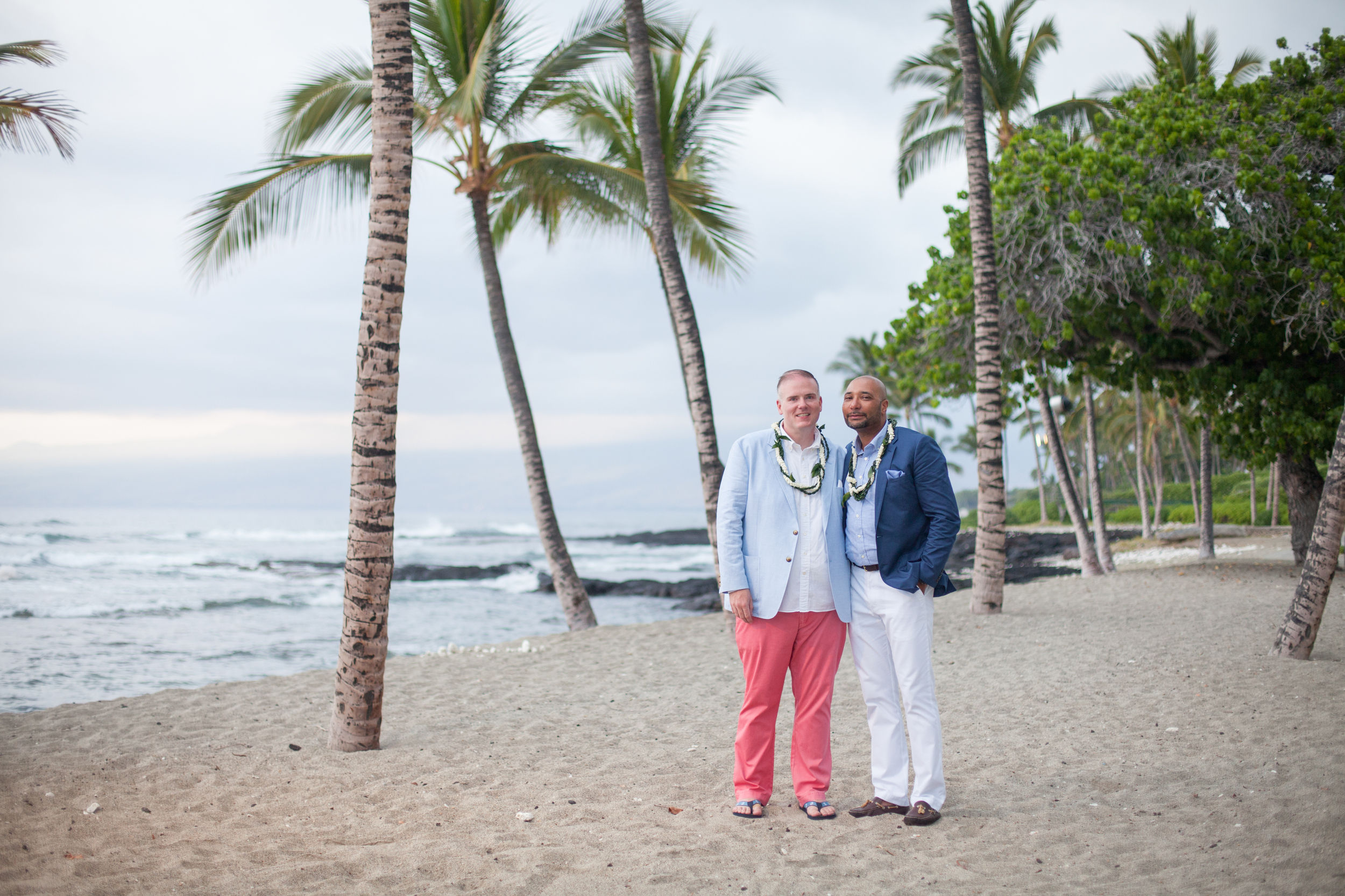 big island hawaii rmauna lani beach wedding © kelilina photography 20160601184522-3.jpg